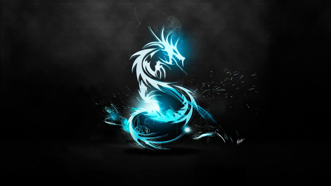 Самая, картинки драконов с надписями