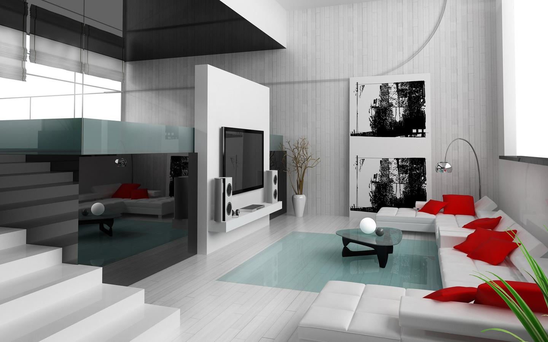 дом, уют, квартира, интерьер, камин, кухни, спальни, гостиные, обои