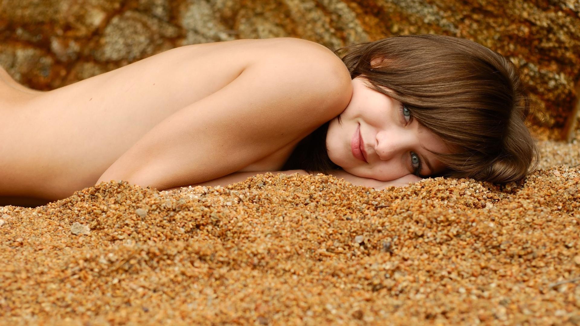 Частная съемка голых женщин, Бесплатное онлайн порно фото, секс фото, частное 22 фотография