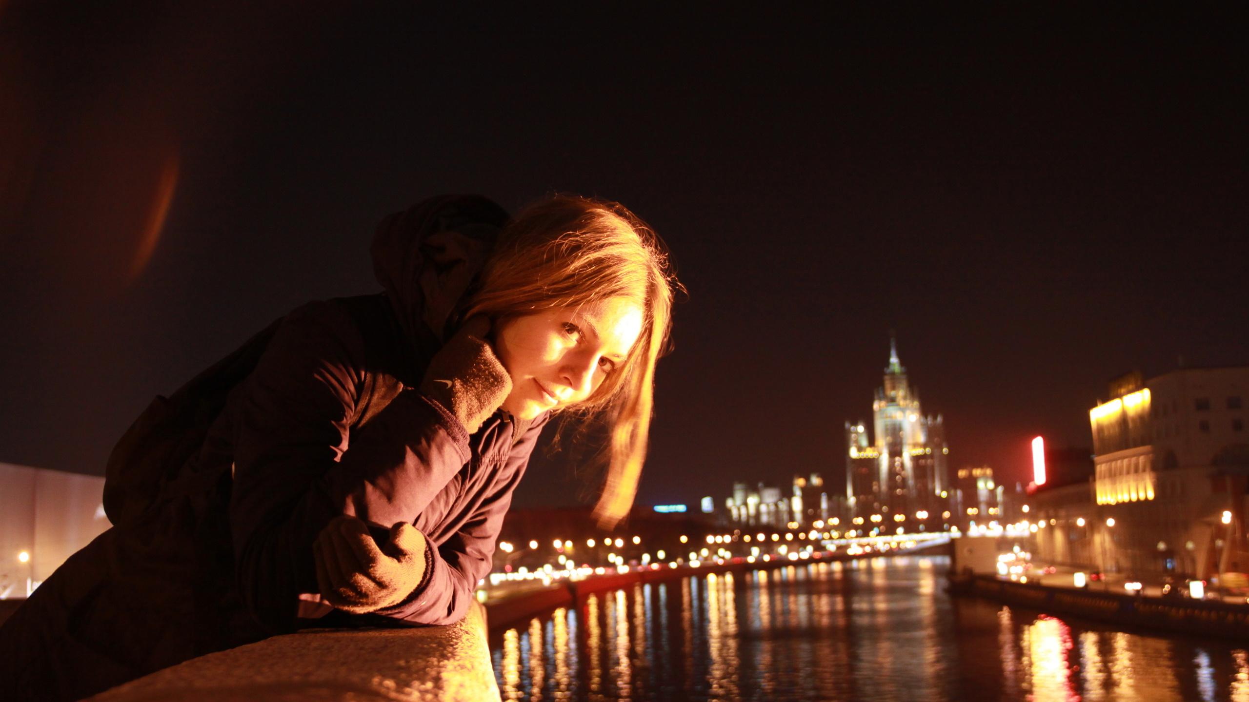 москва девушка на ночь недорого спокойно