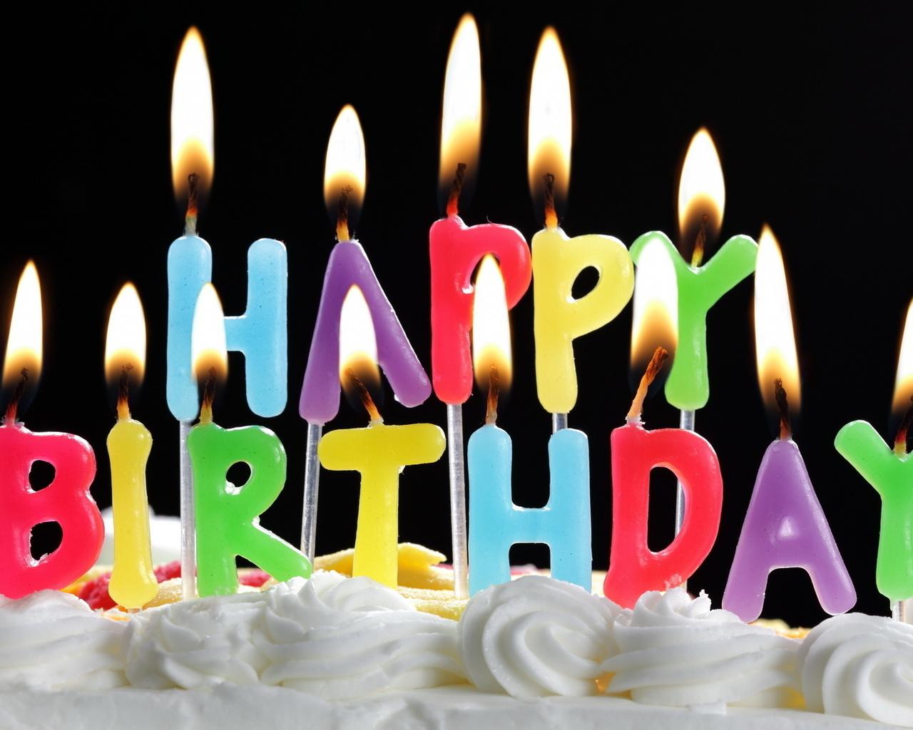Зайчиков поздравления, топ картинки с днем рождения