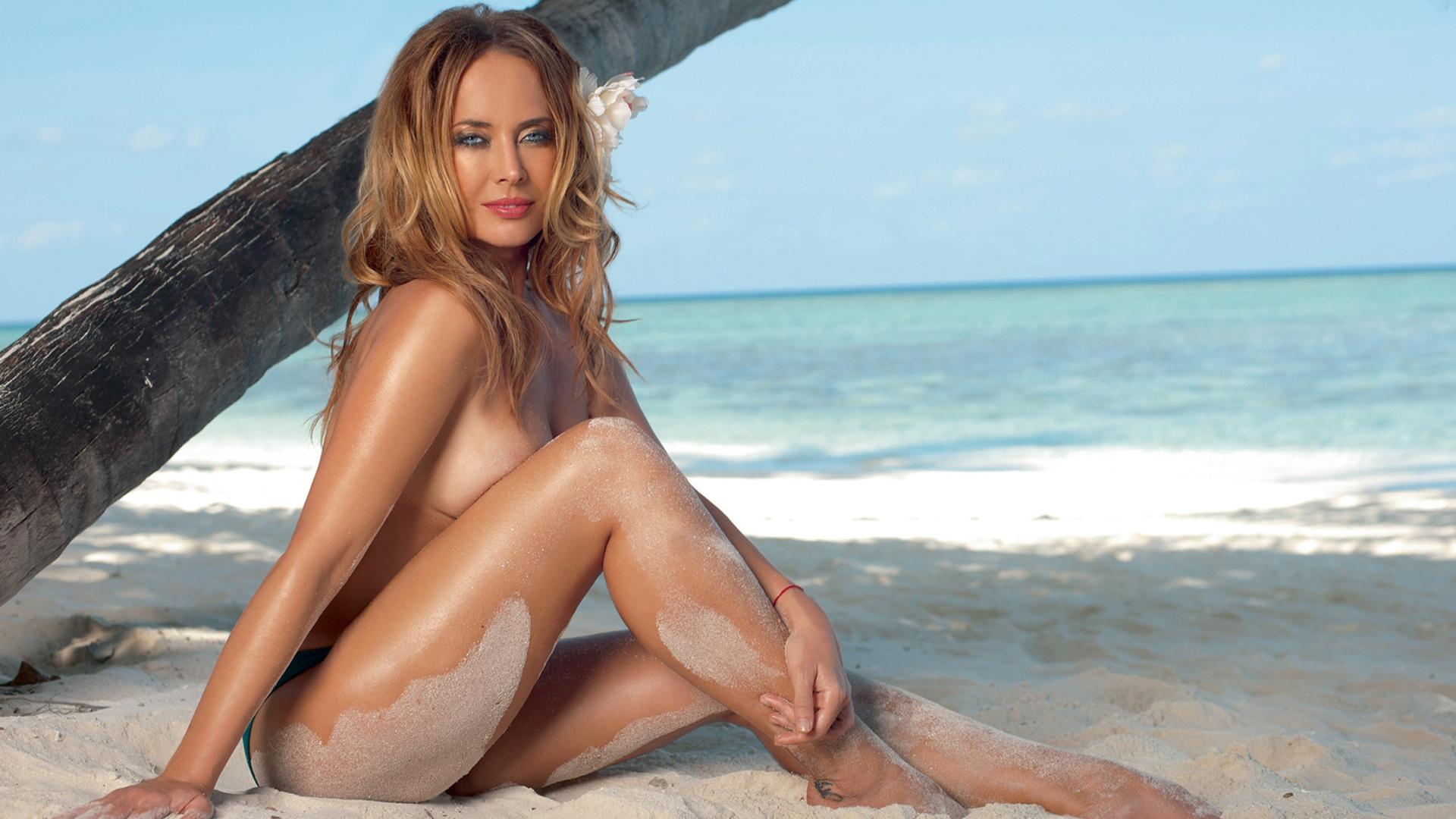 Секс с знаменитыми русскими звездами, Секс видео со знаменитостями звездный порно скандал 27 фотография