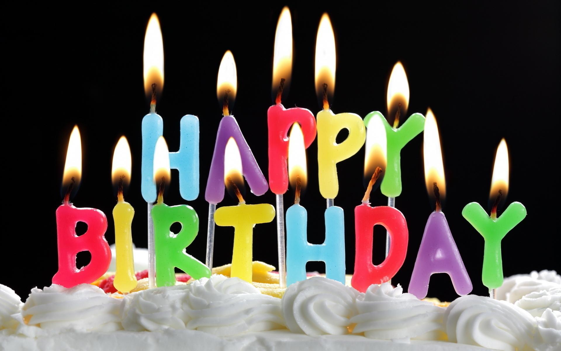 С днем рождения картинки без надписей мужчине, днем рождения