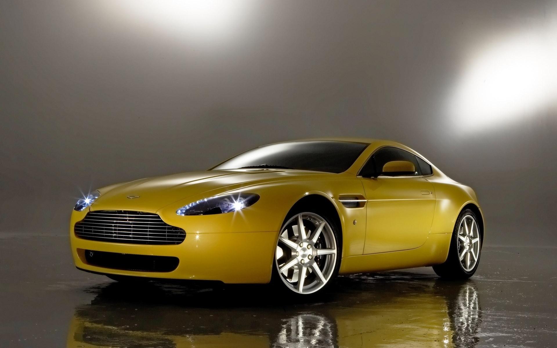 выполнения картинка желтого автомобиля кружева крючком нашем