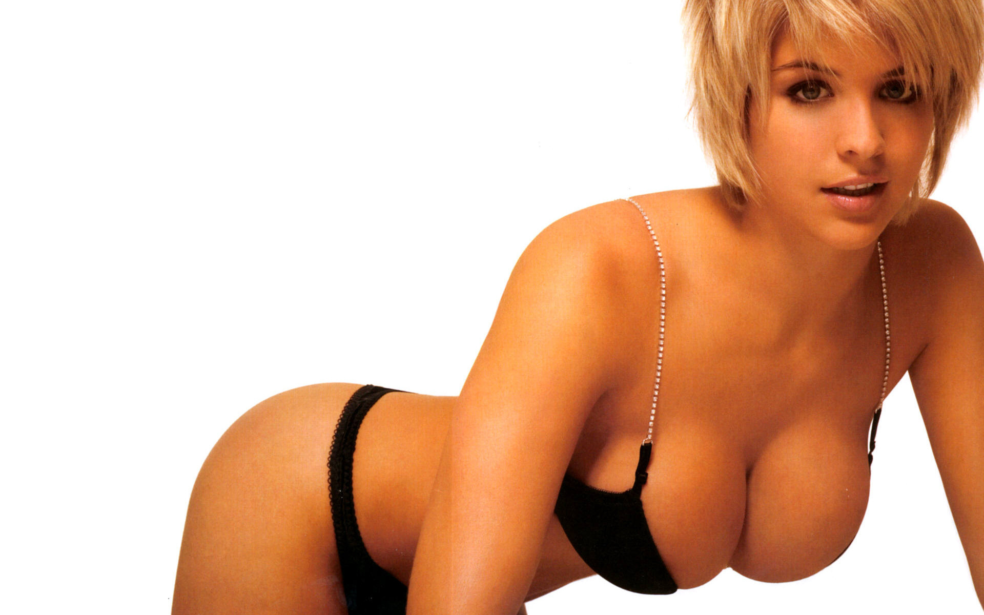 Gemma atkinson nude topless, flashing display picture on myspace