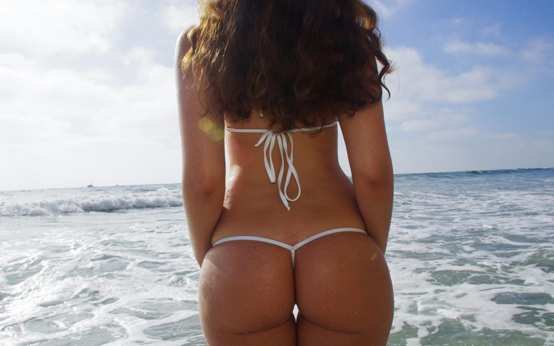 Телки с большими попками фото, Большие задницы - фото голых и огромных задниц 23 фотография