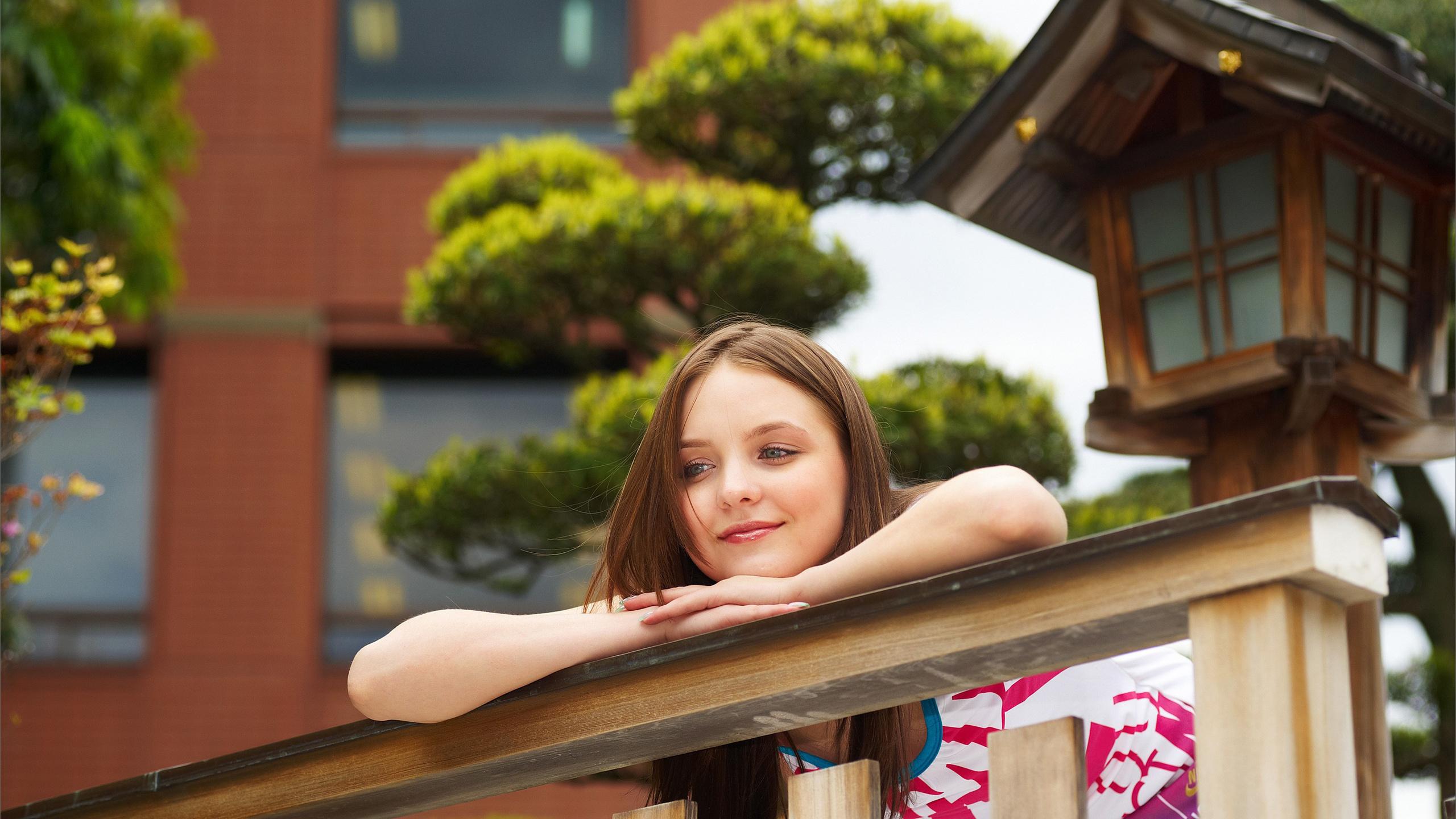 Порно трах ютуб девушка на балконе