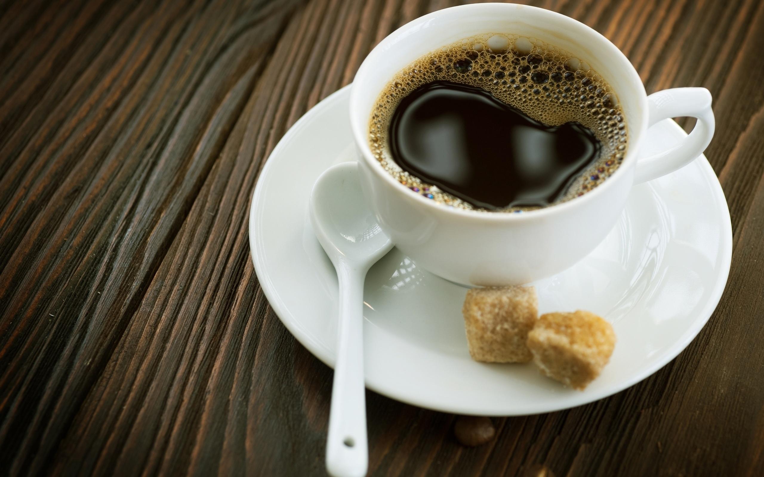 Тете картинки, кофе картинки красивые фото с надписями