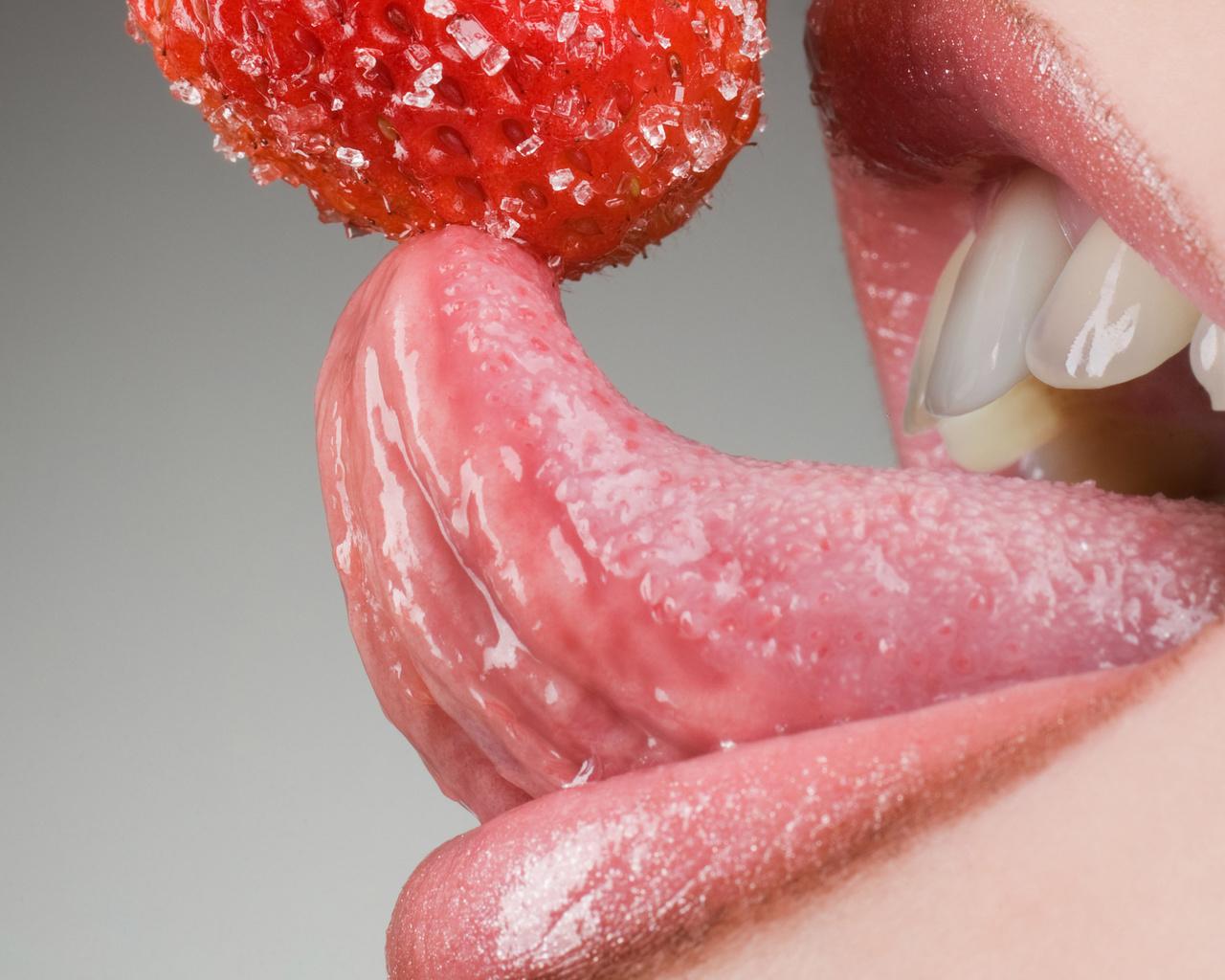 Смешные картинки о губках, днем рождения аленка