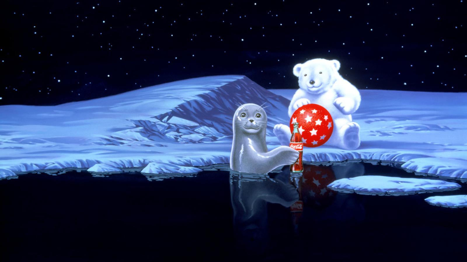 http://www.nastol.com.ua/pic/201205/1600x900/nastol.com.ua-22708.jpg