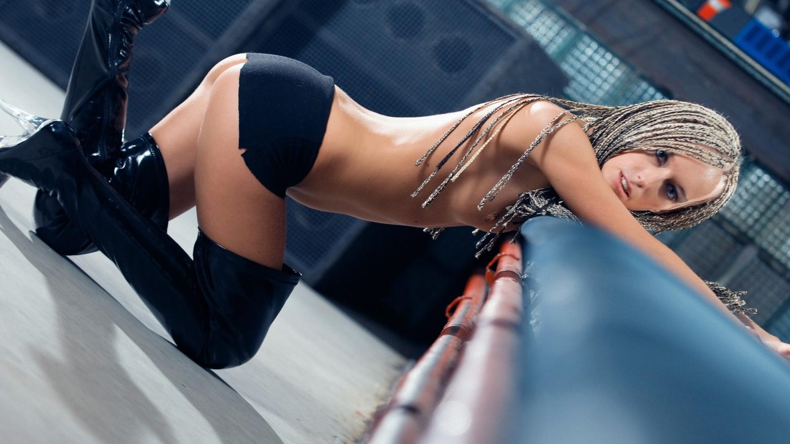 Сэкс с супер телкой, Красивые тёлки порно видео на 22 фотография