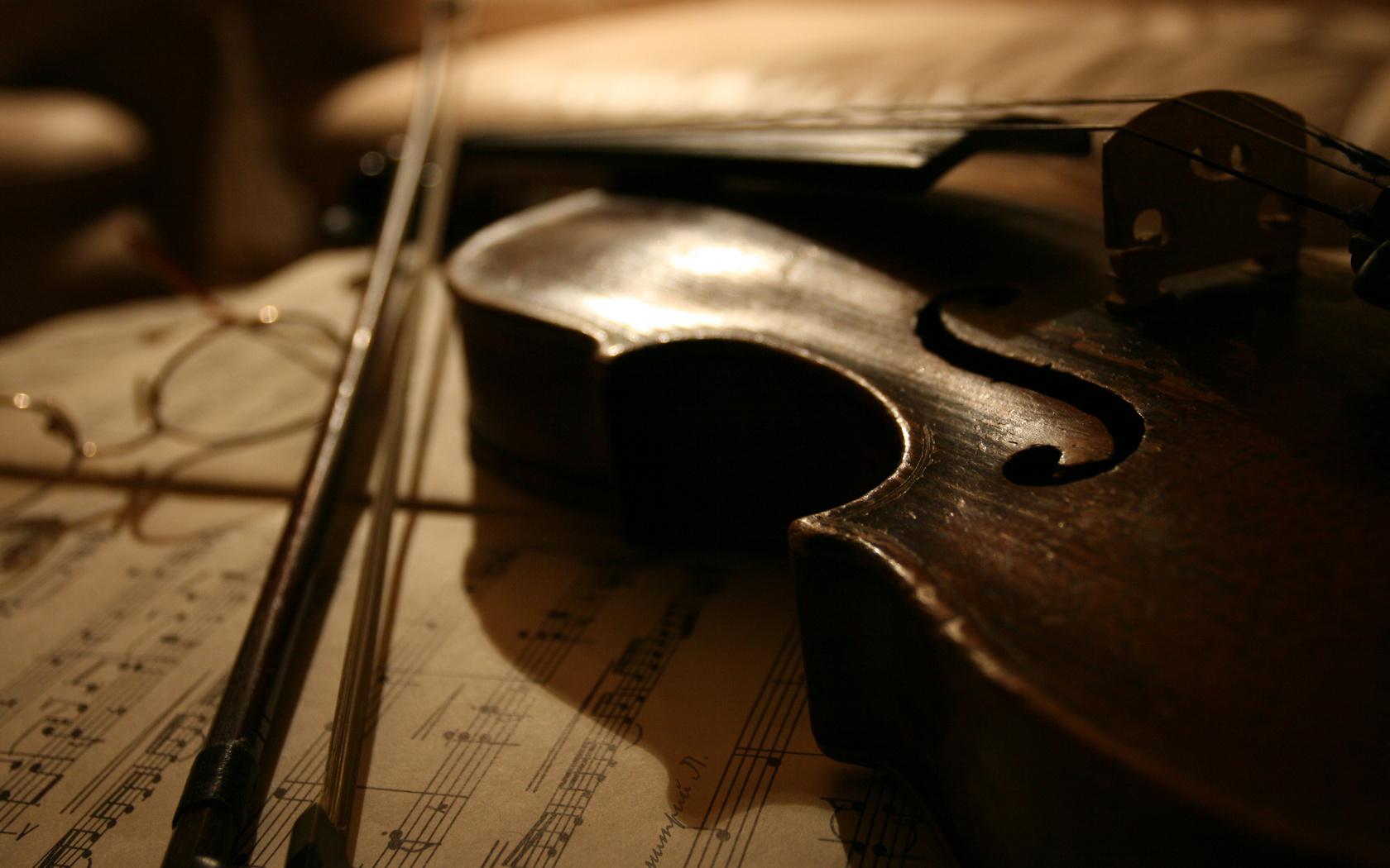 Музыка и картинки, черепов прикольных