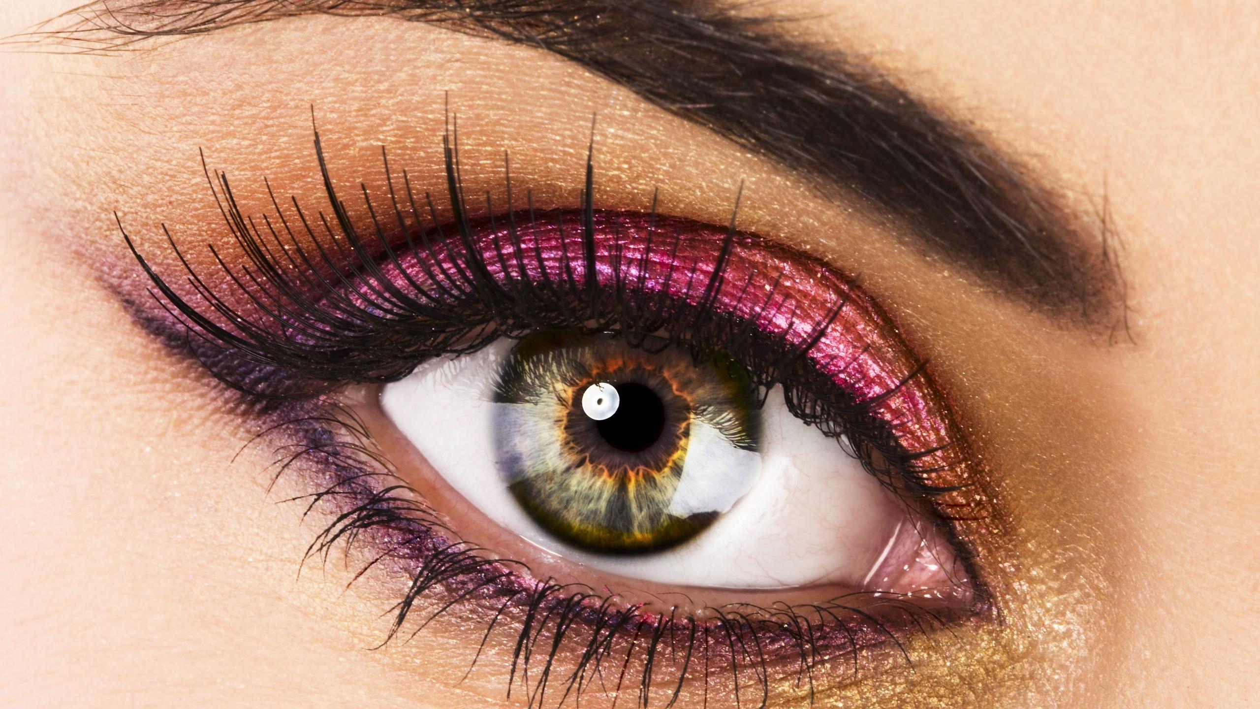 Витрина сделать, картинки с красивыми глазами и ресницами