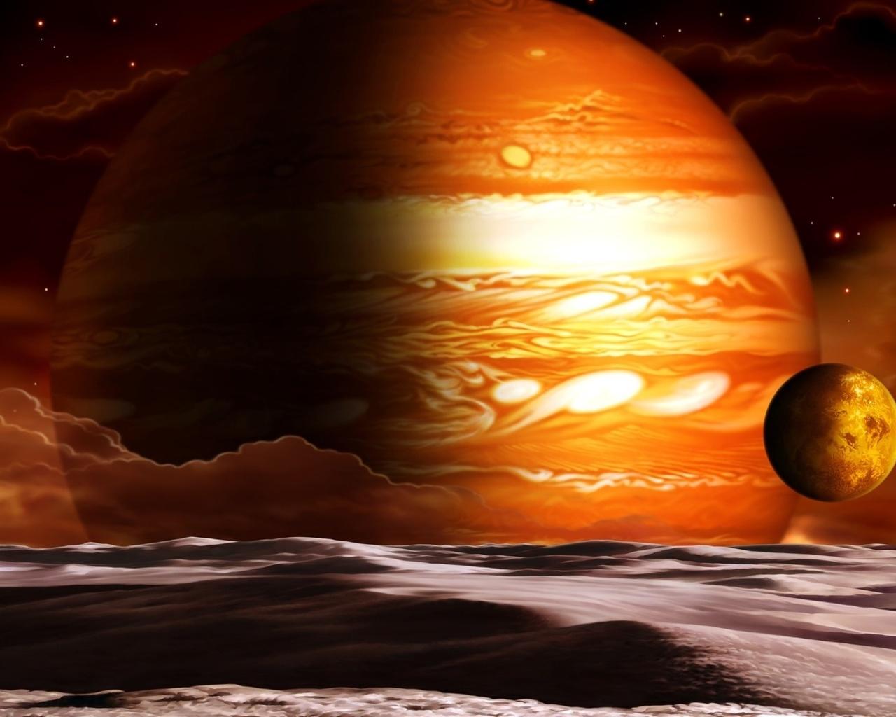 житель открыл картинки космические корабли солнечная система выездом пределы города