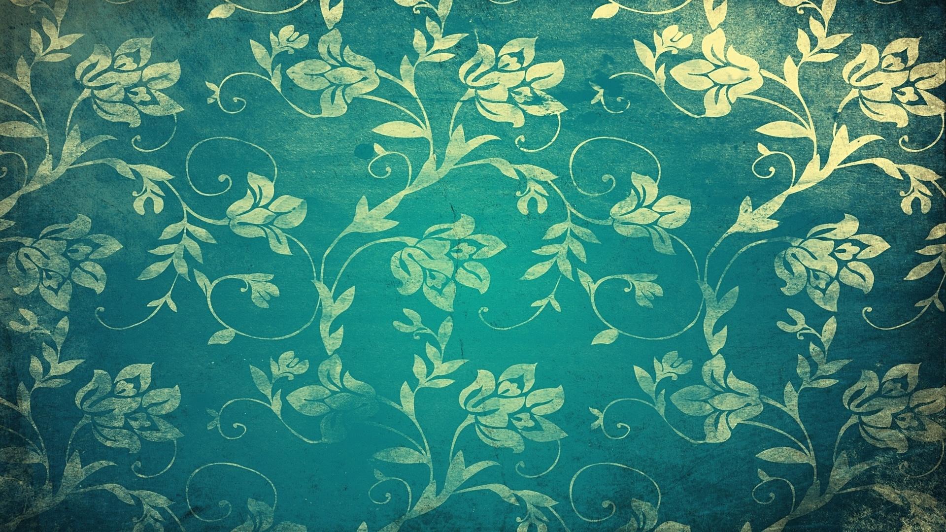 цветы, lines, Текстура, 2560x1600, patterns, flowers, узоры, линий, texture