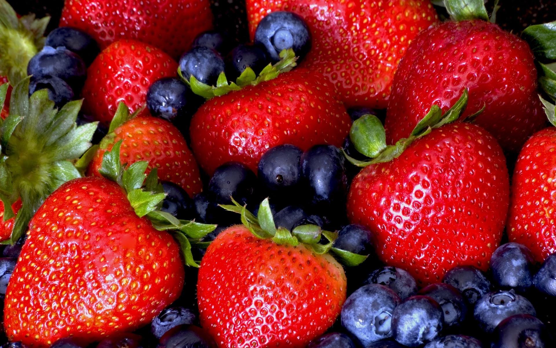 еда, фрукты