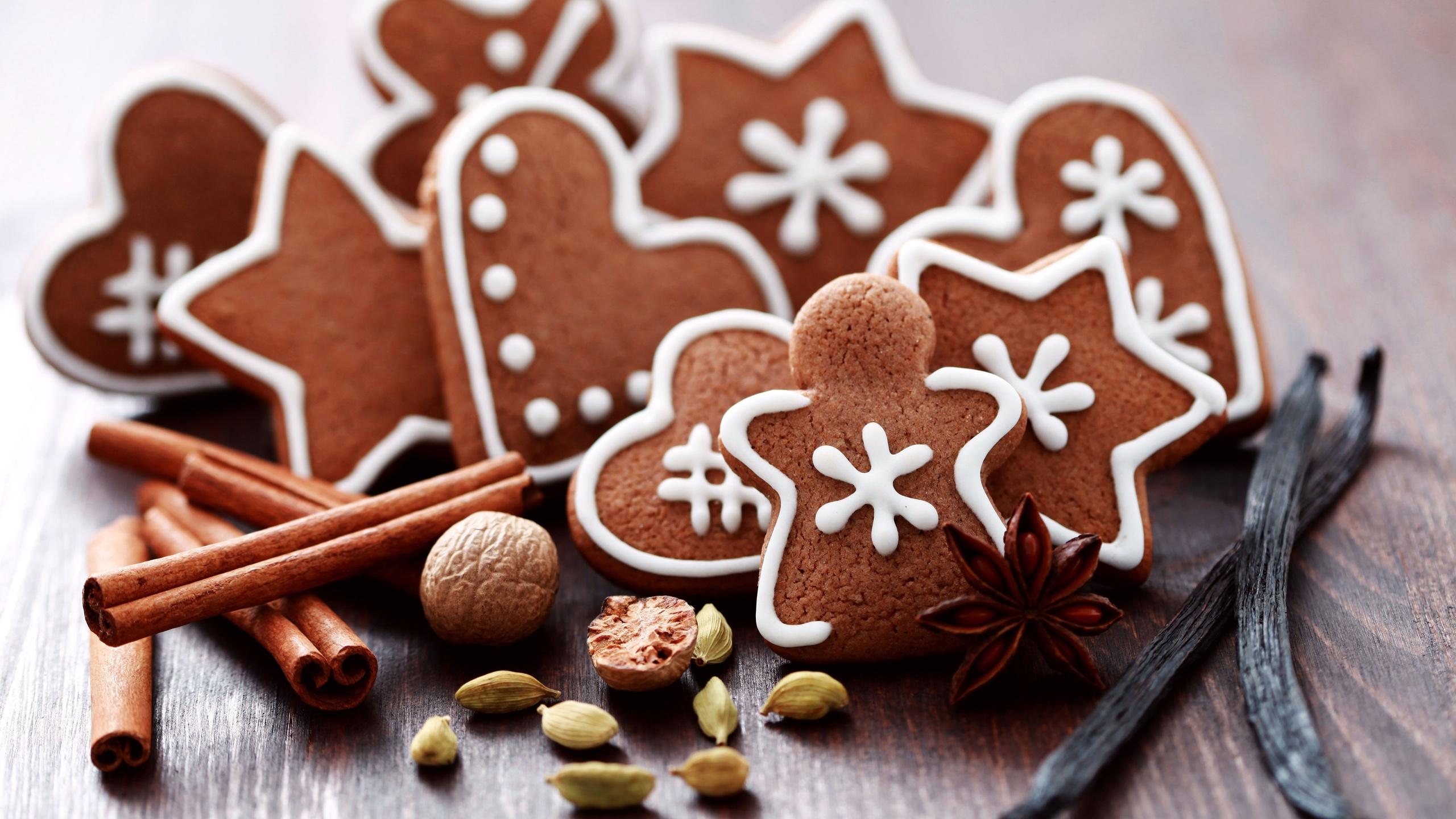 Печеньки красивые картинки, картинки прикольные