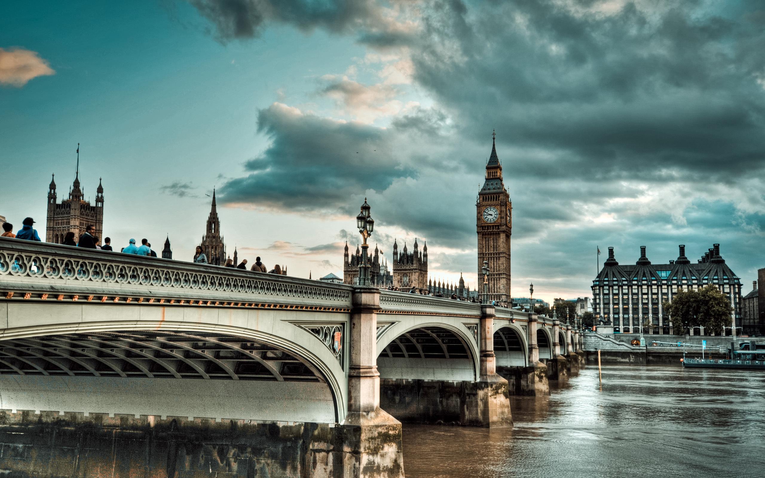 Порнуха фото лондона высокого разрешения балдеет