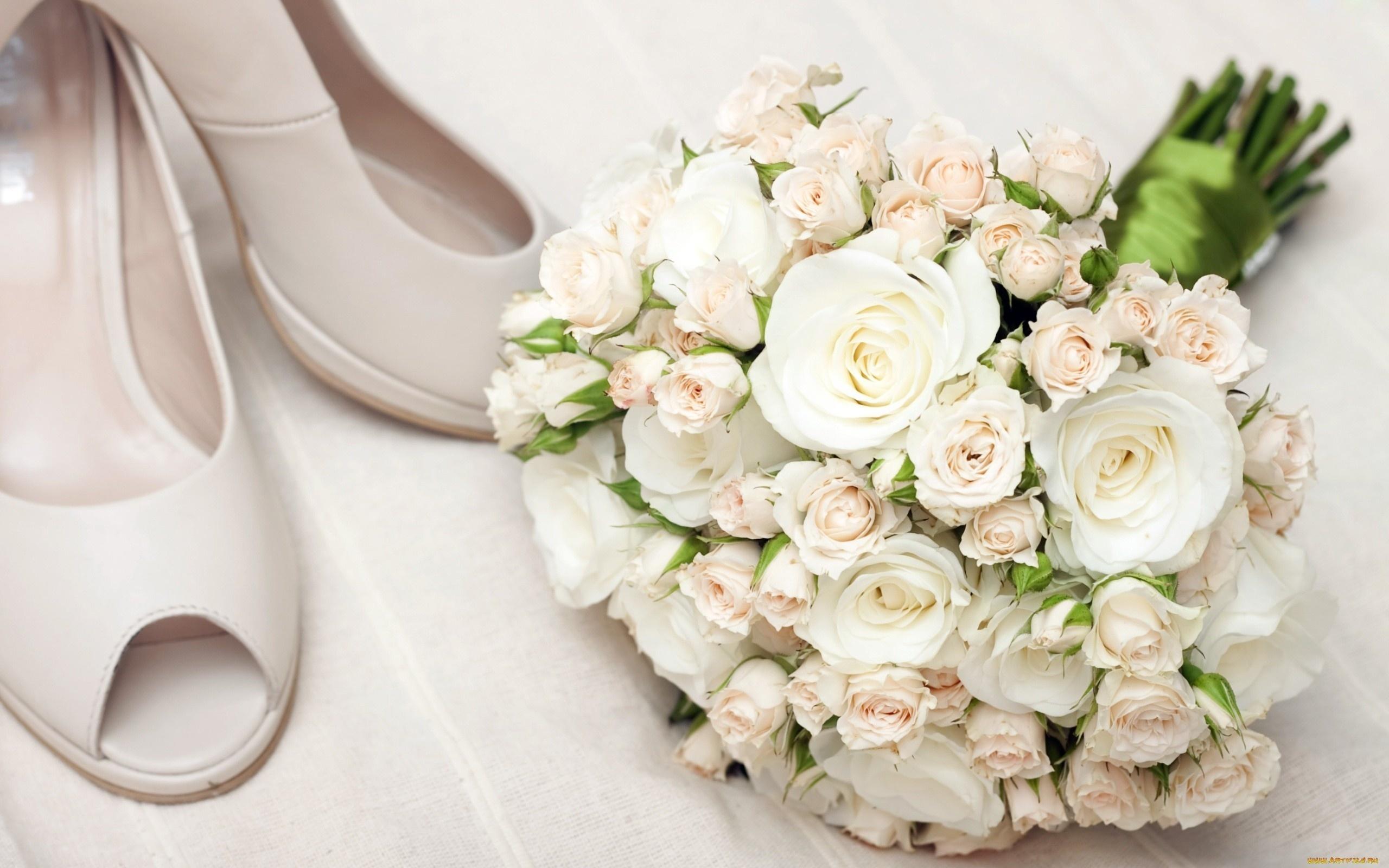 Цветы свадьба картинки, подписывать