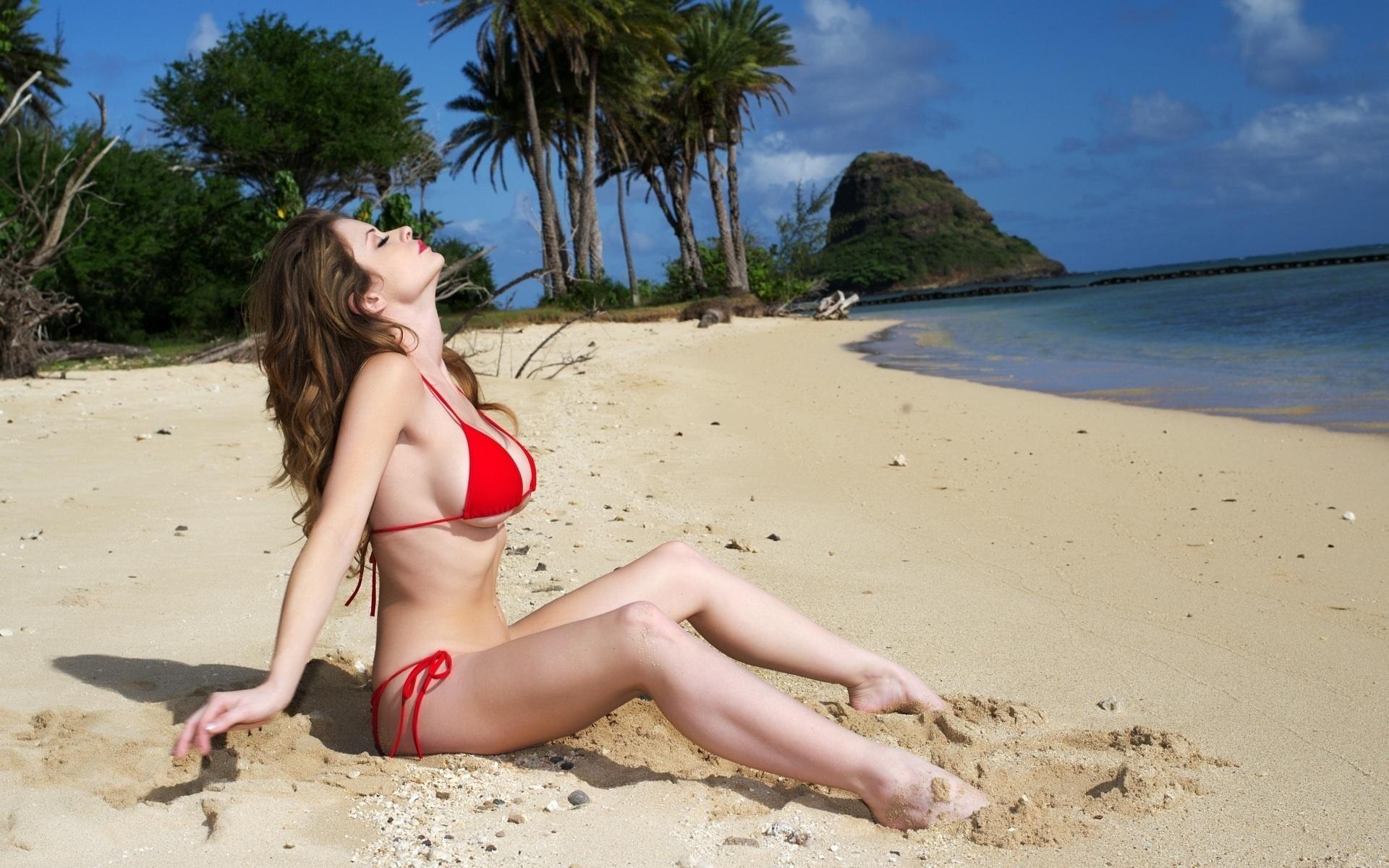 Пары вебке реальные фотки девушек на пляже мобильное порно