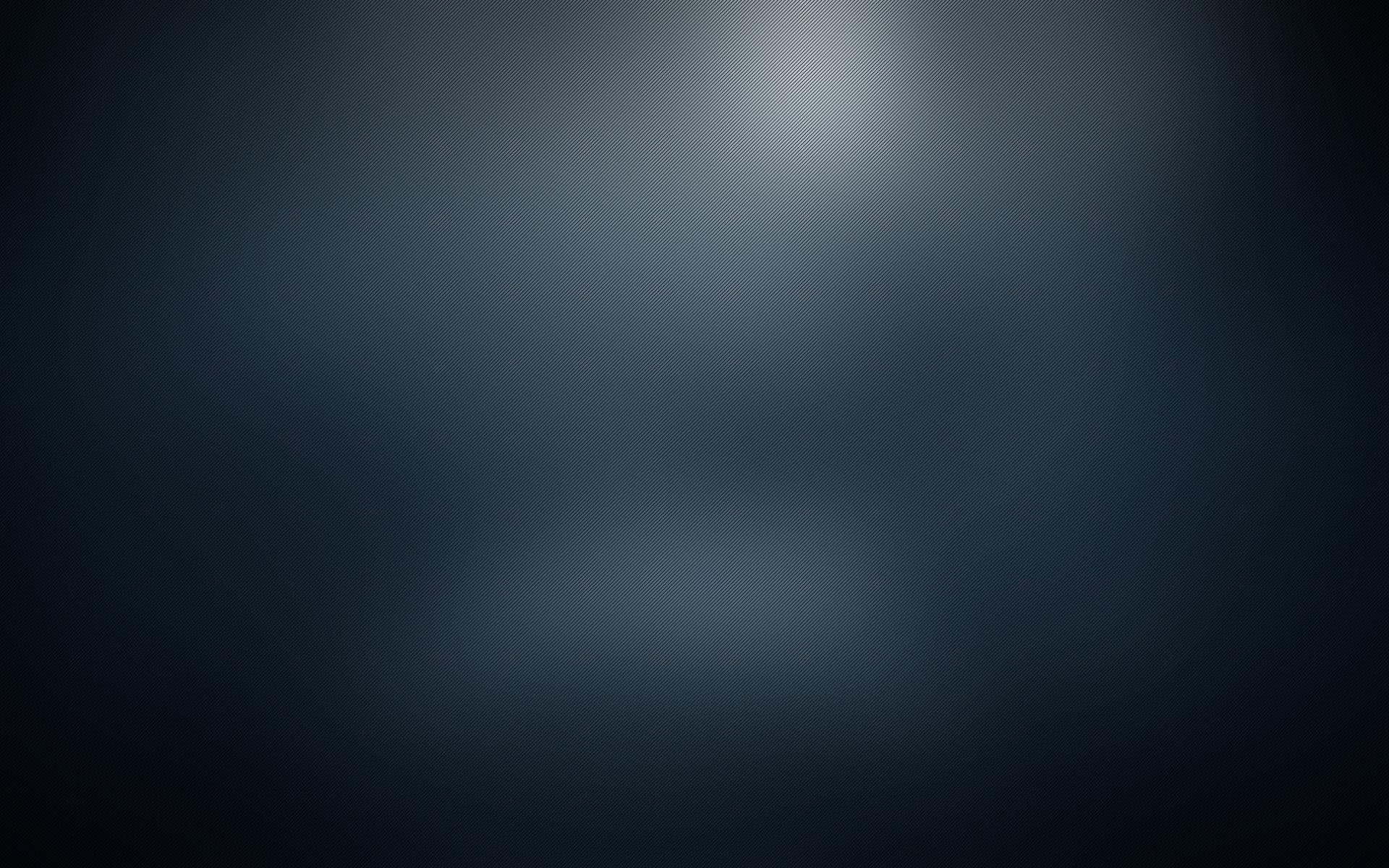 сложный комплекс затемнение фона на фото окне открытого