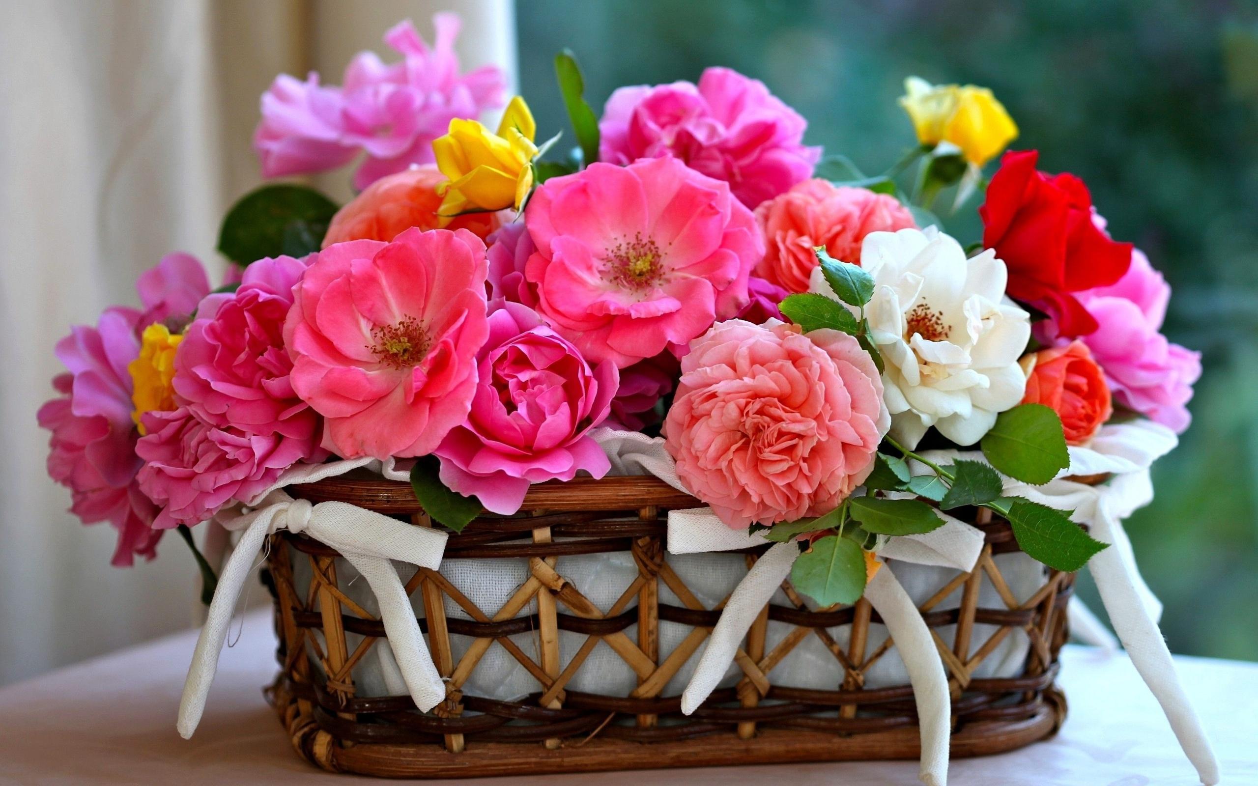 Открытки с днем рождения очень красивые и очень яркие, картинки любви нежности