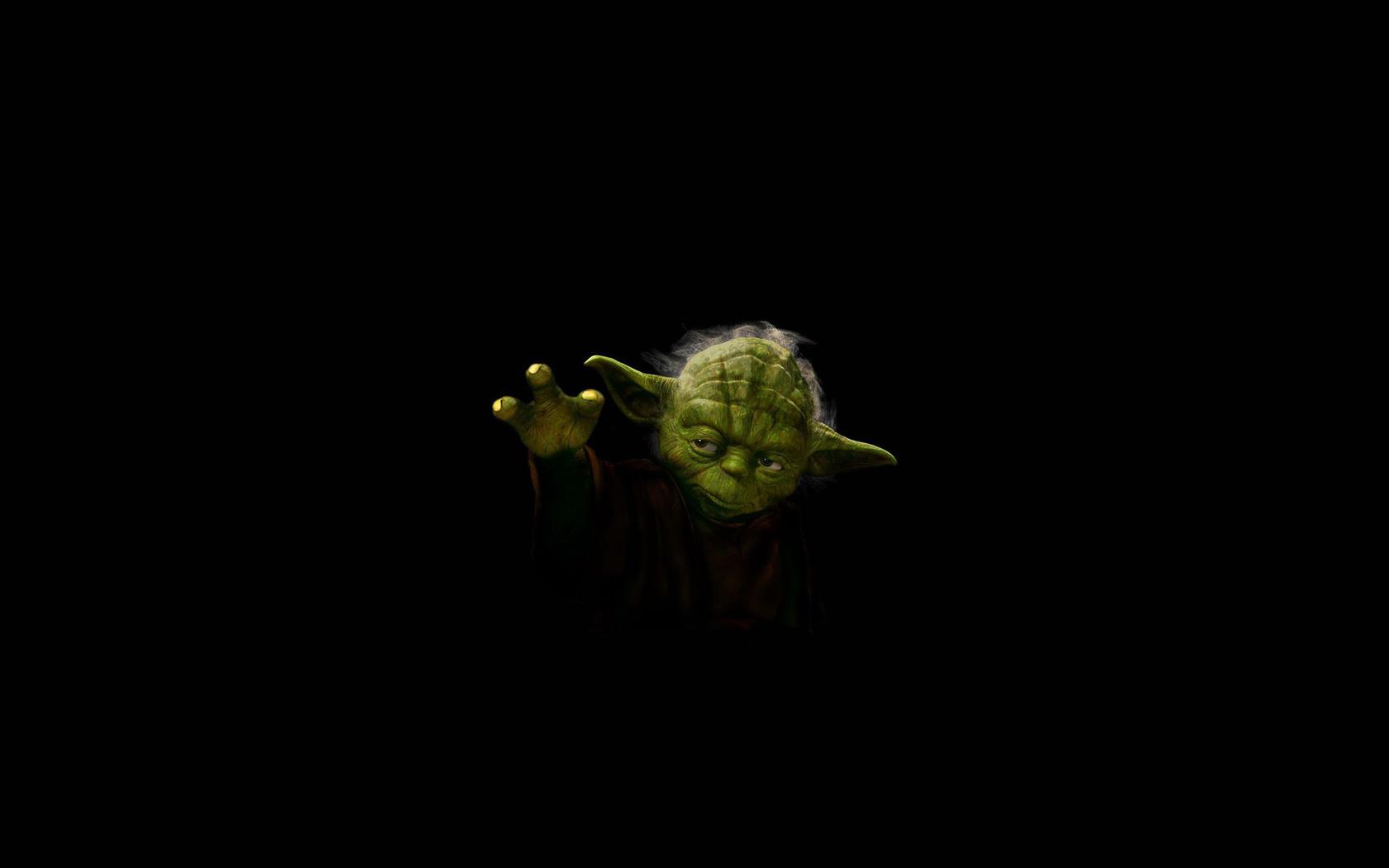 зеленый, yoda, Йода, жест, джедай, магистр