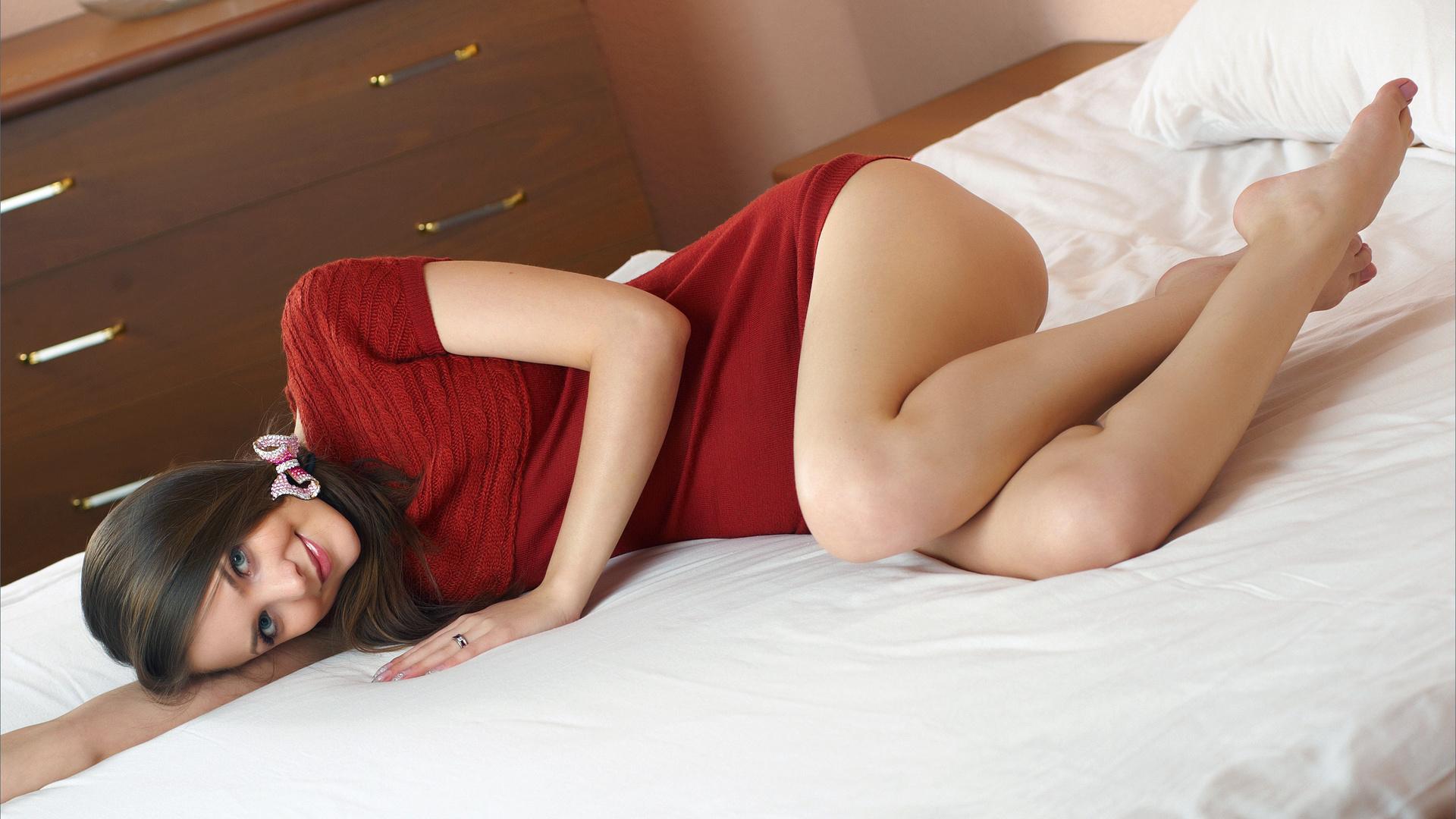 Русская ariel nastya, Nastya Ariel порно - HD видео для взрослых - SpankBang 27 фотография