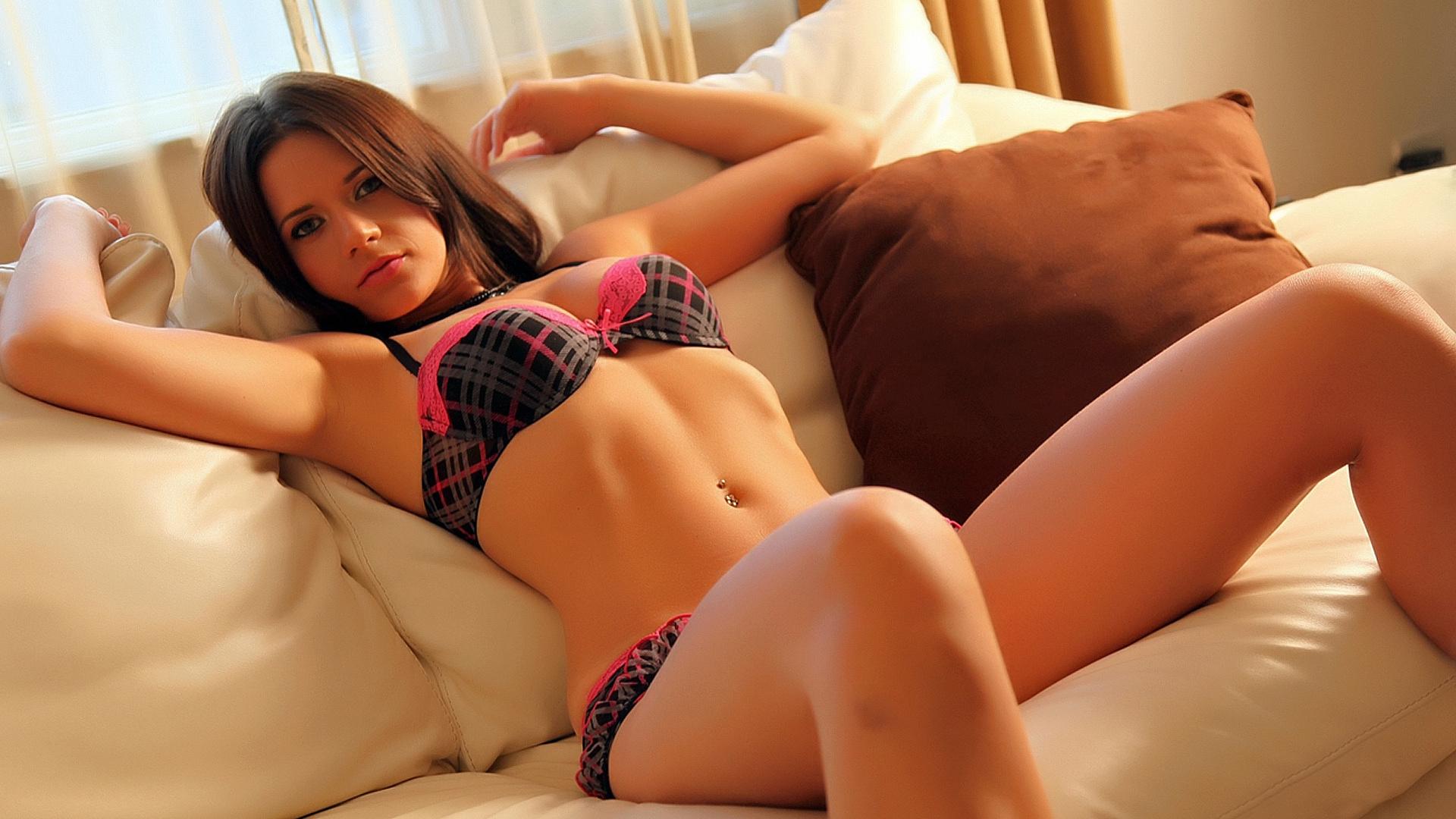 Сэкс с красивой, Категория Красивые - красивое порно, красивые 32 фотография