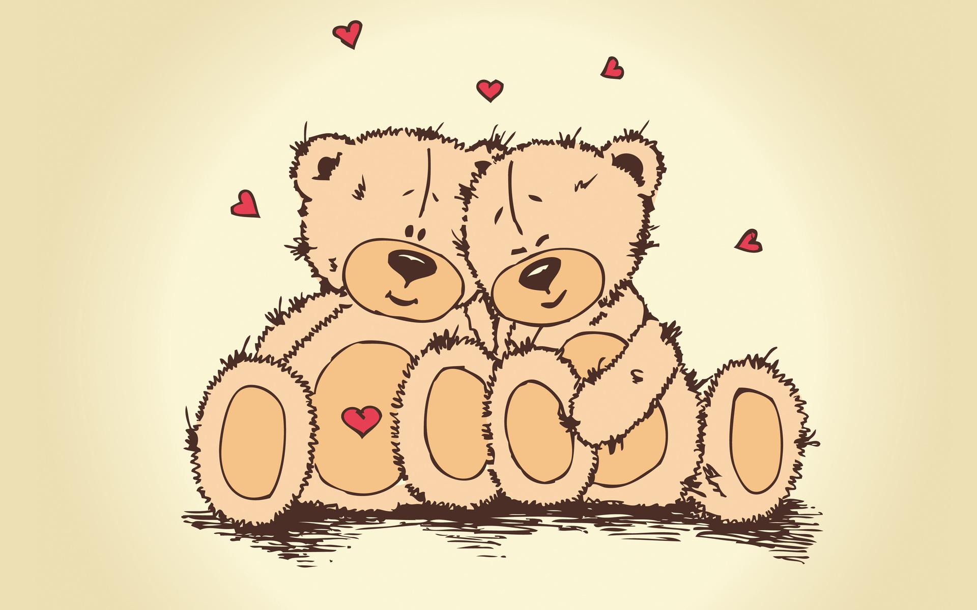 Картинки про любовь любимому