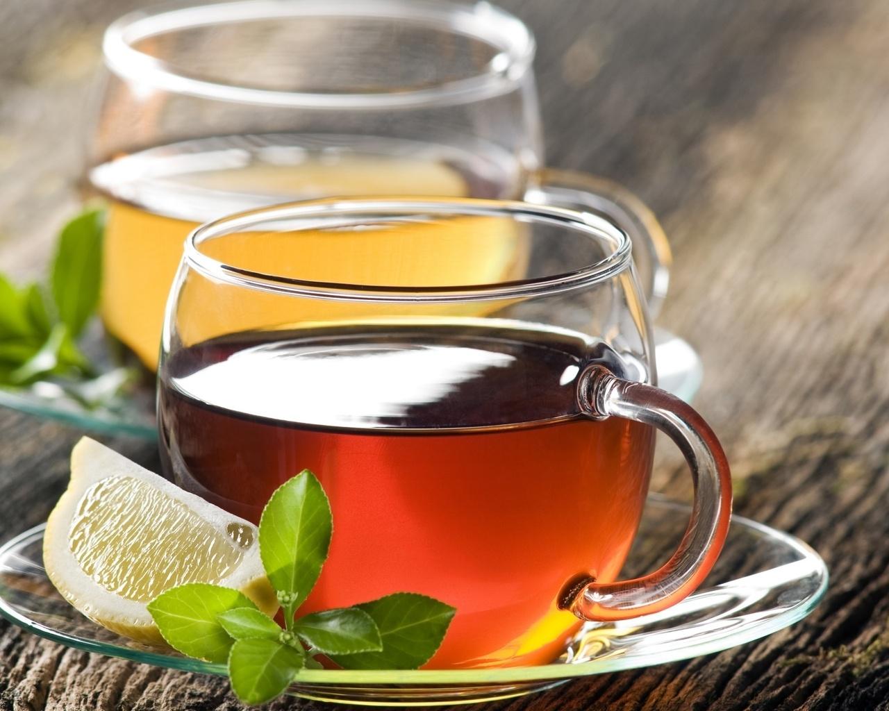 Картинки красивые кружки с чаем