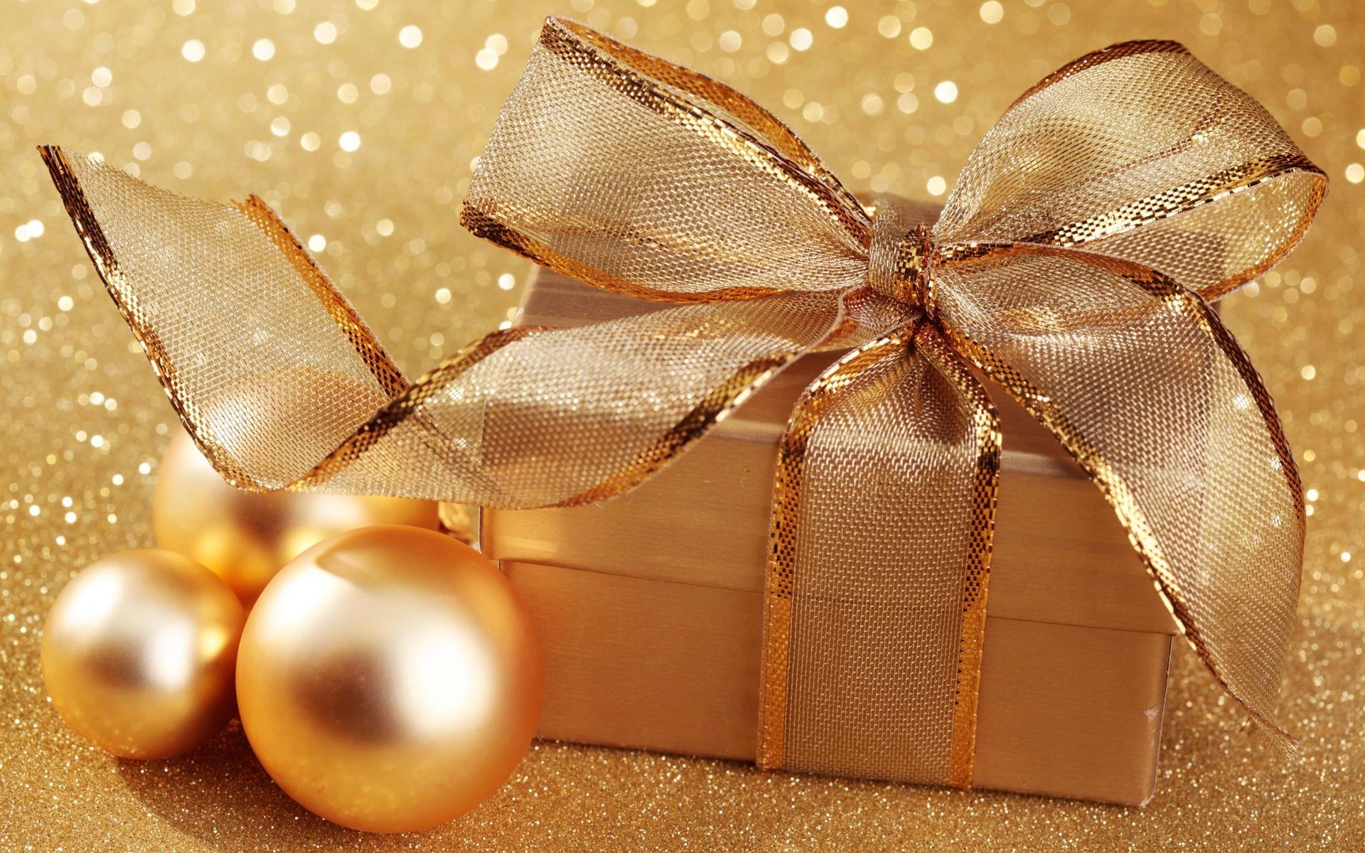 Подарок в открытке новогодней, новгород картинки для