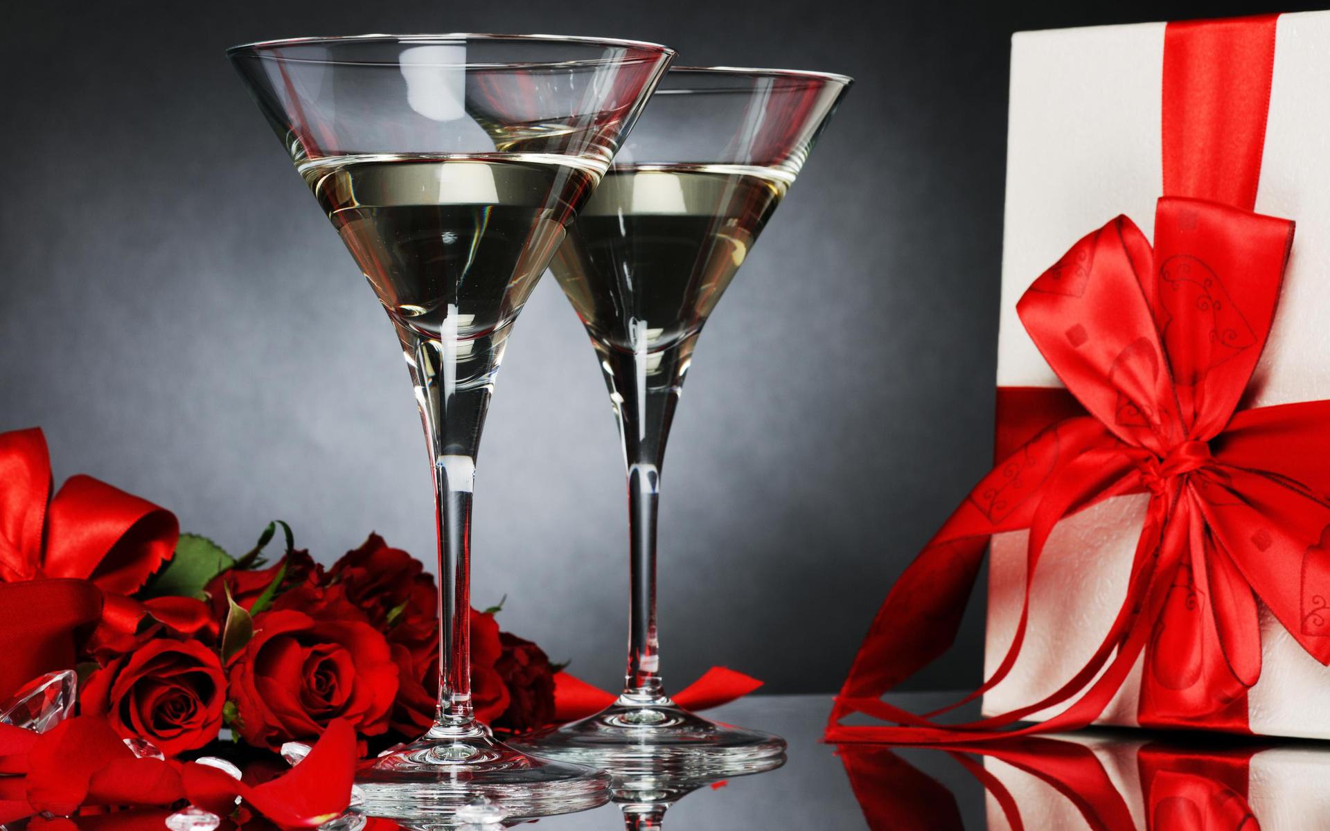 Открытки конфеты с шампанским, рождения девочке открытка