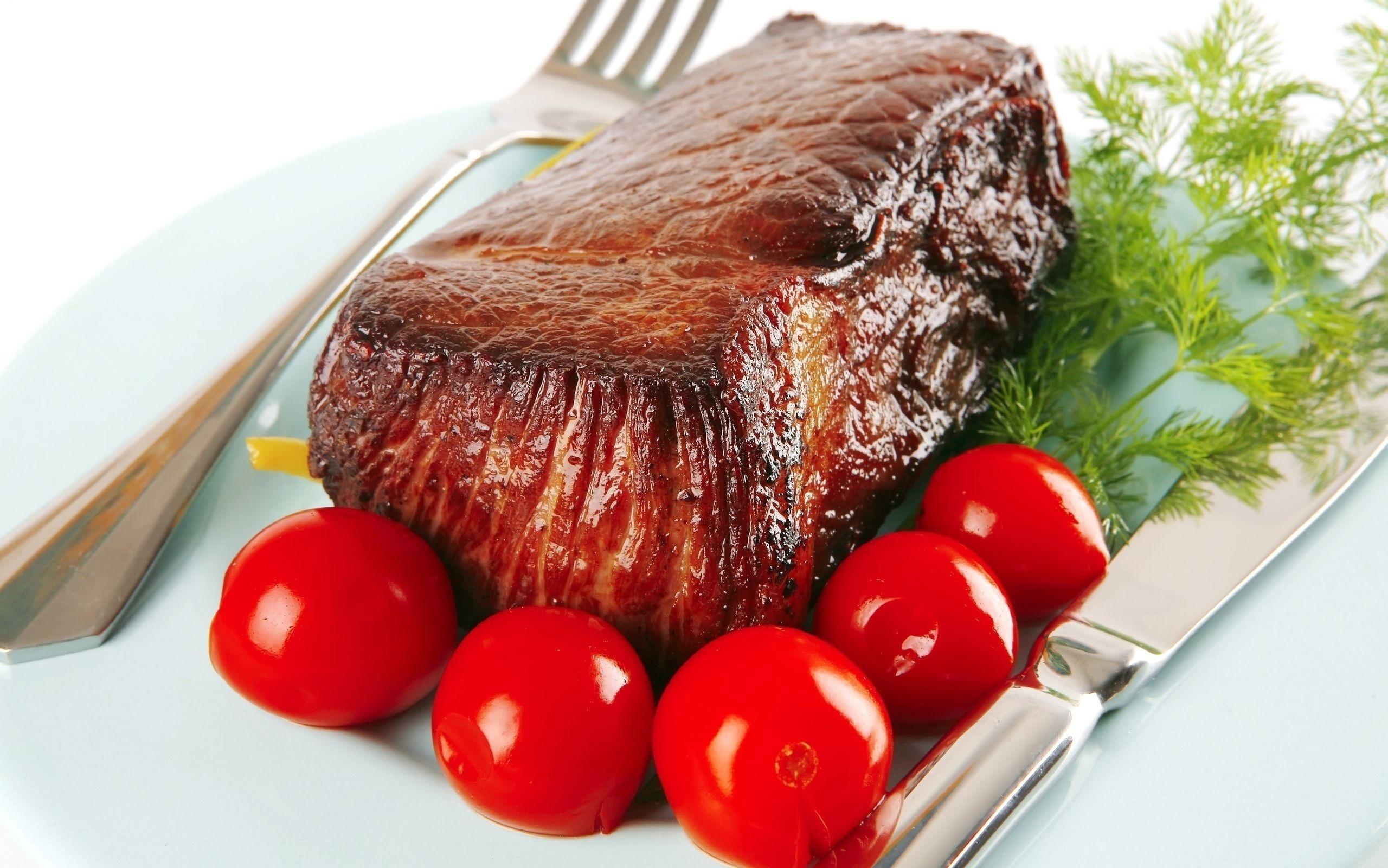 Красивые картинки с мясом, добрым утром открытках