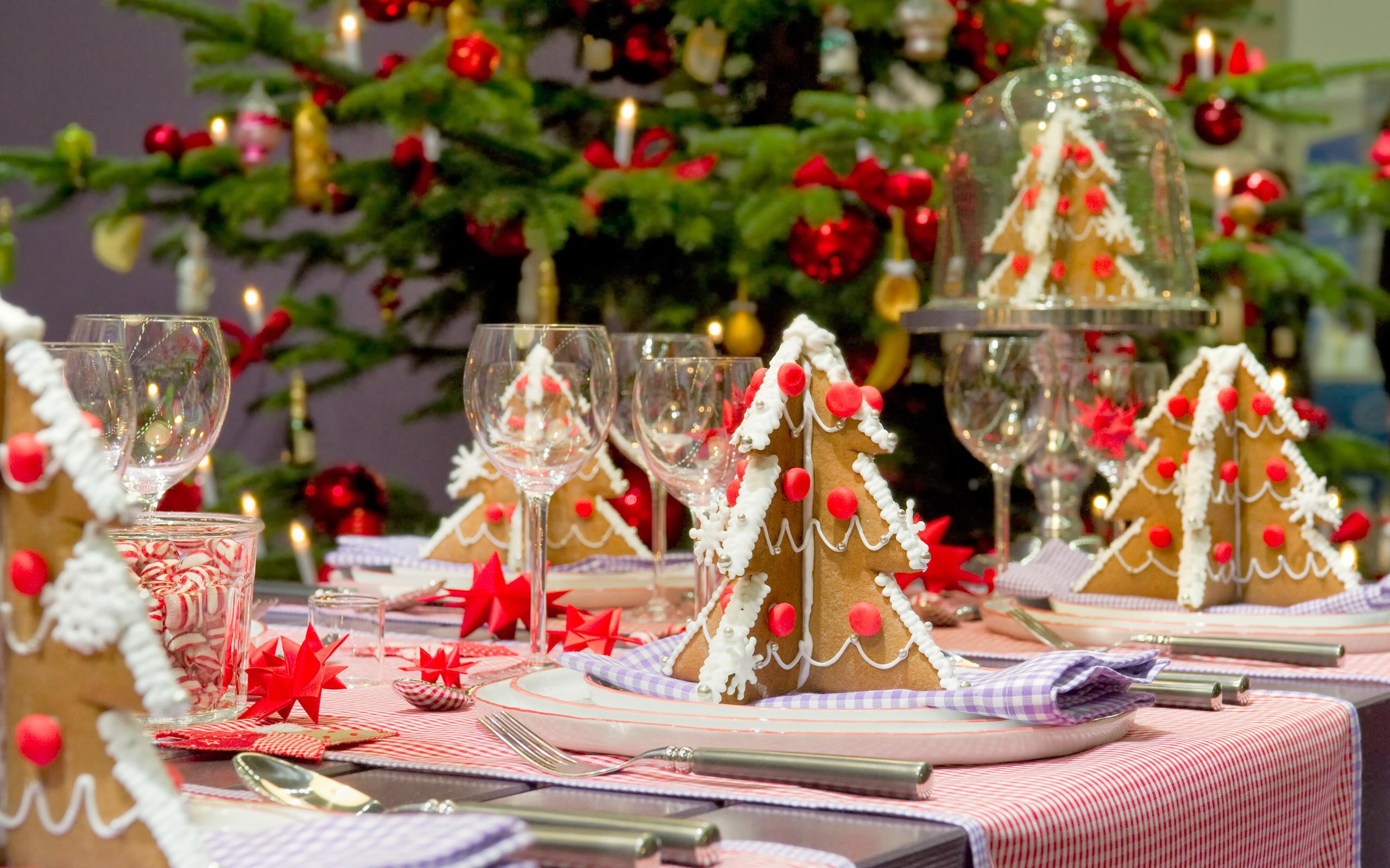 http://www.nastol.com.ua/pic/201209/2560x1600/nastol.com.ua-32806.jpg