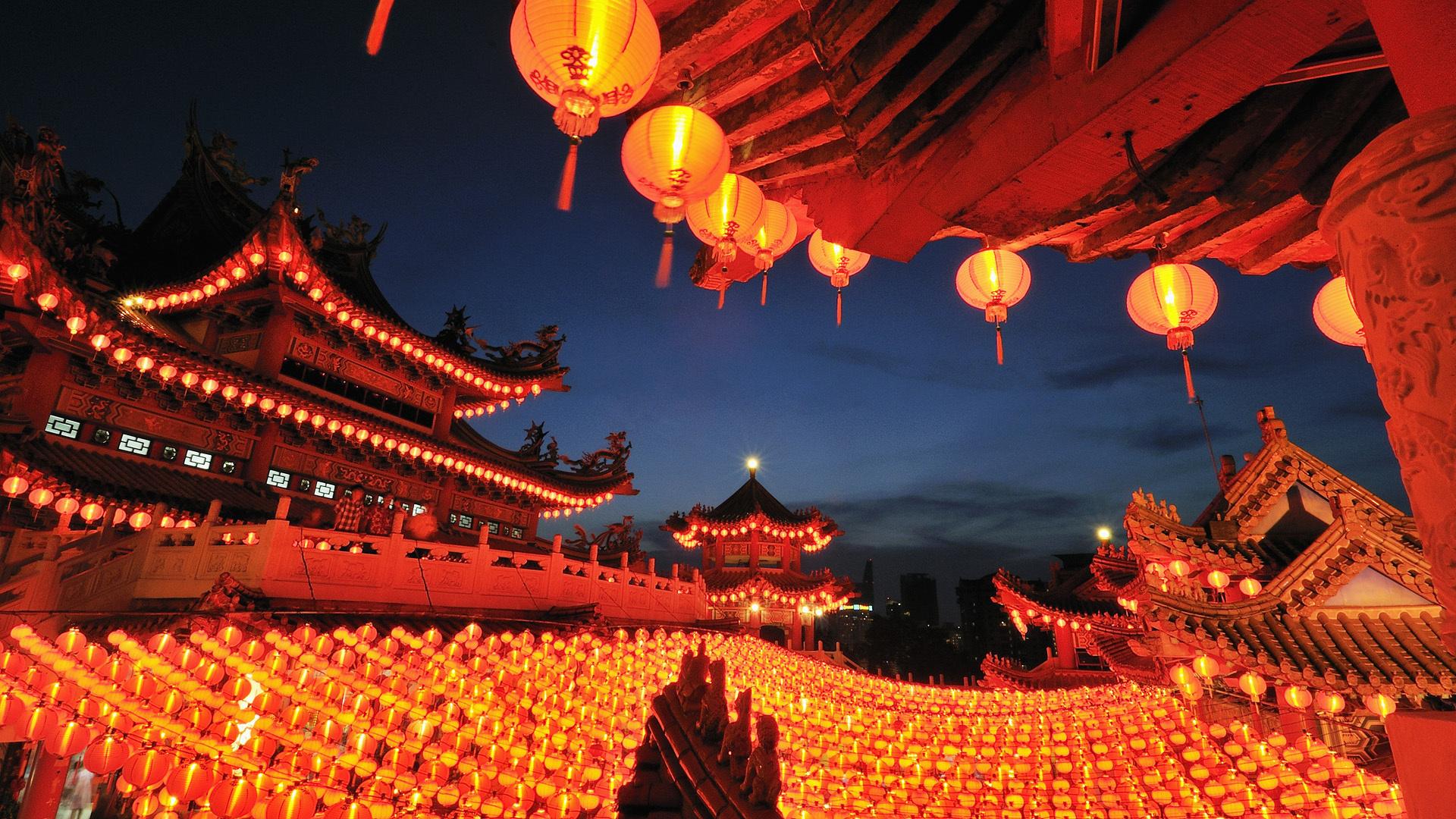 более-менее новый год в китае картинки красивые нас можете заказать