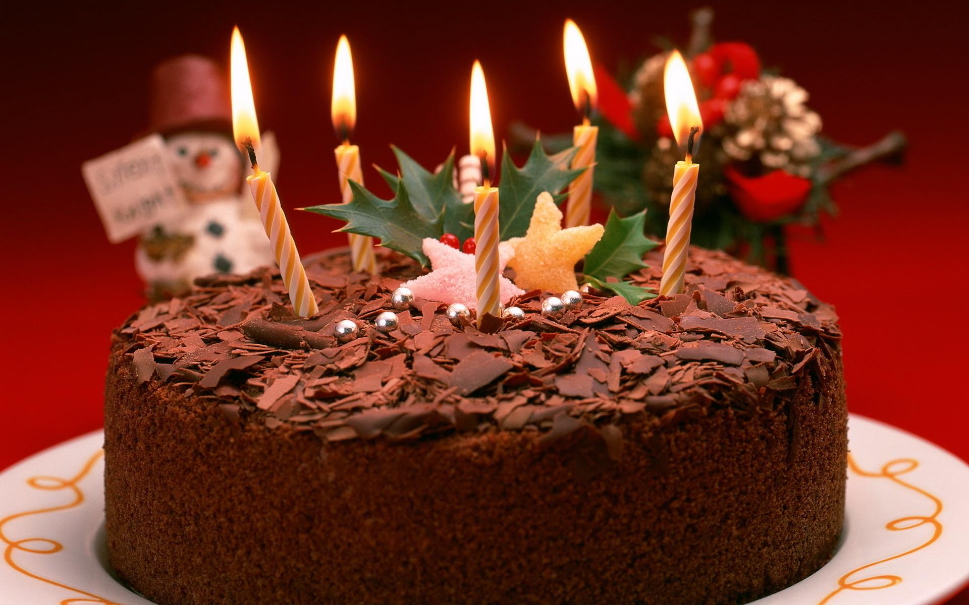Открытки с тортиком день рождения, картинки прикольные картинки
