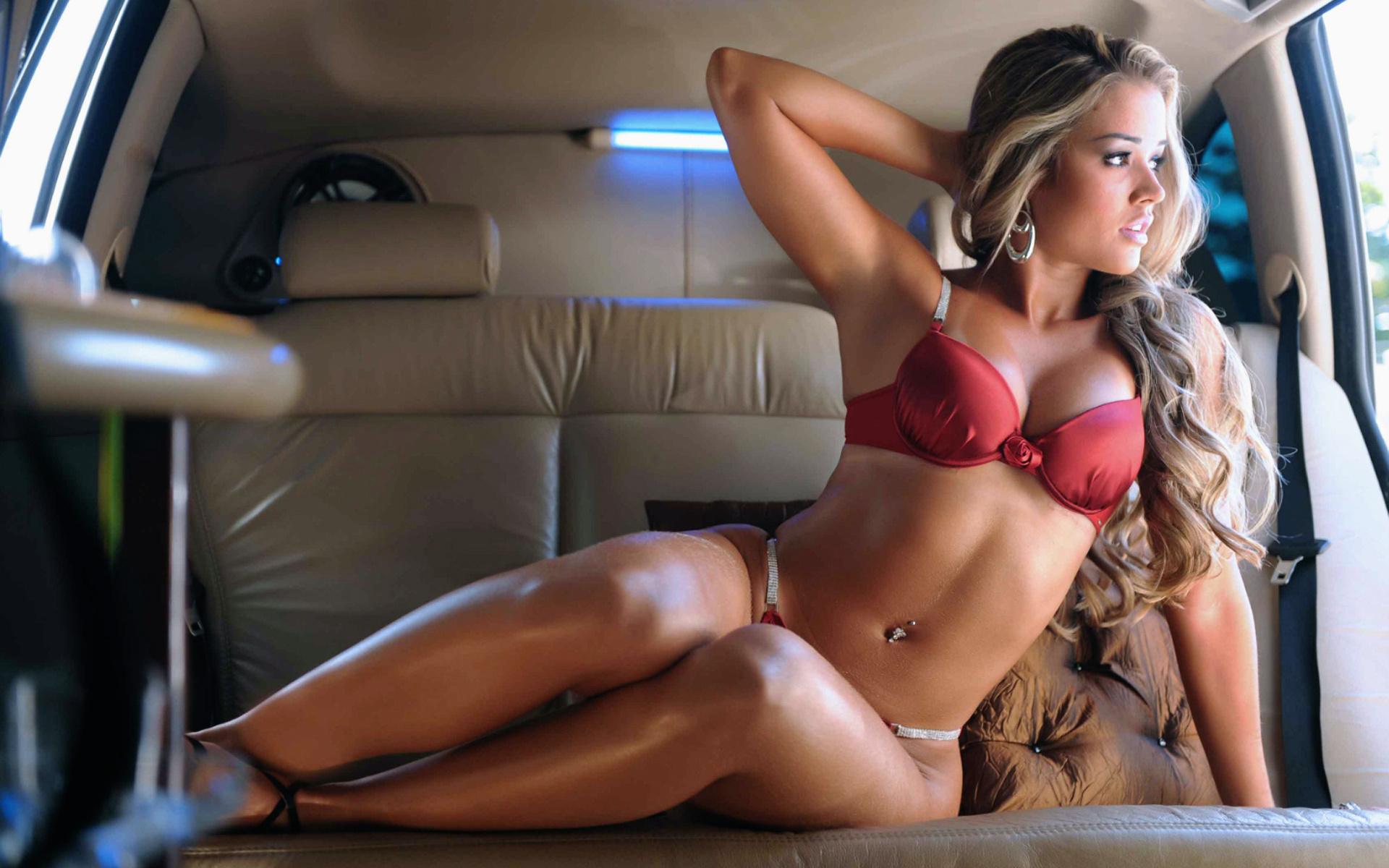 модель картинки супер телки образ проститутки