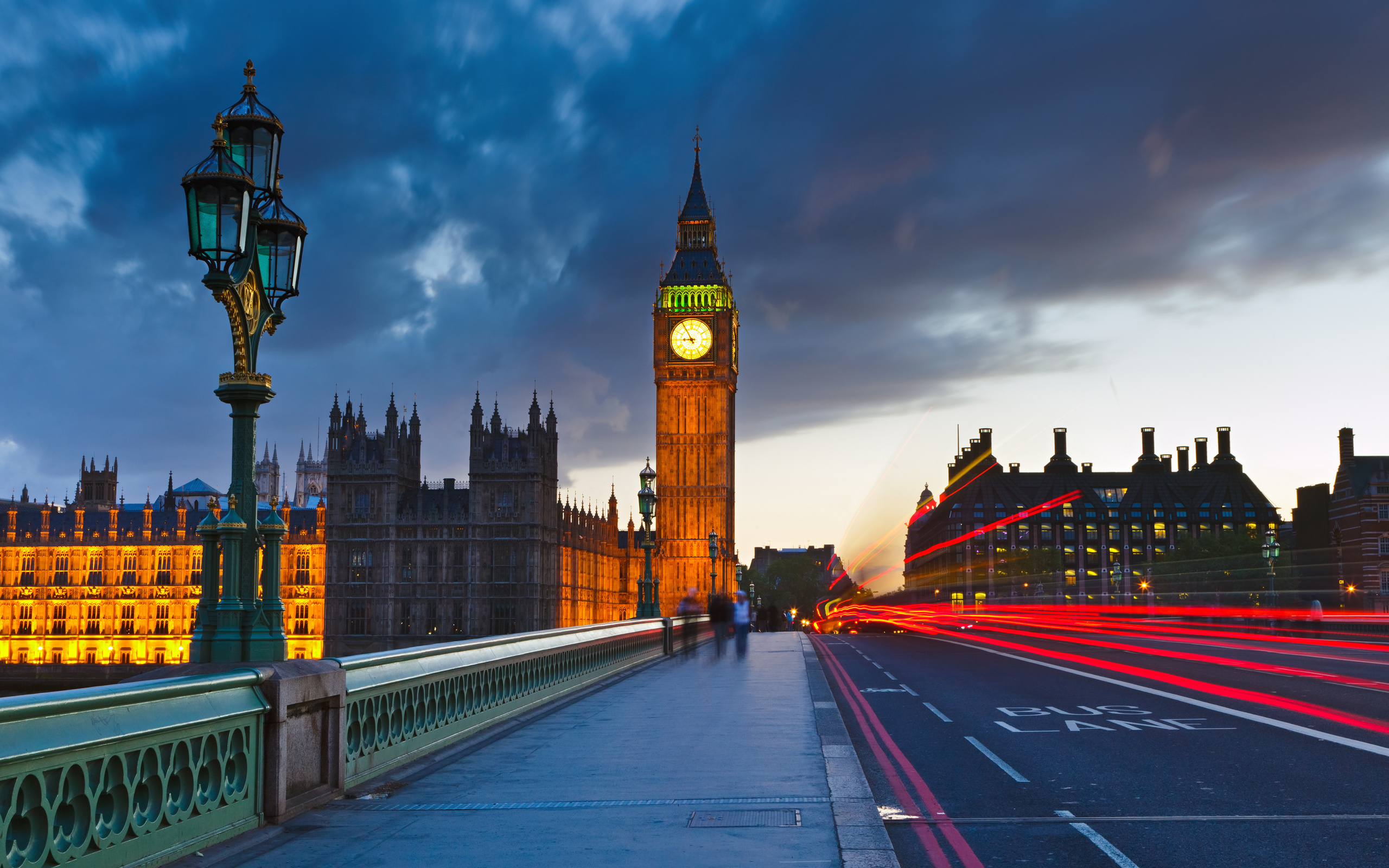 Лондон картинки красивые, днем петра февронии