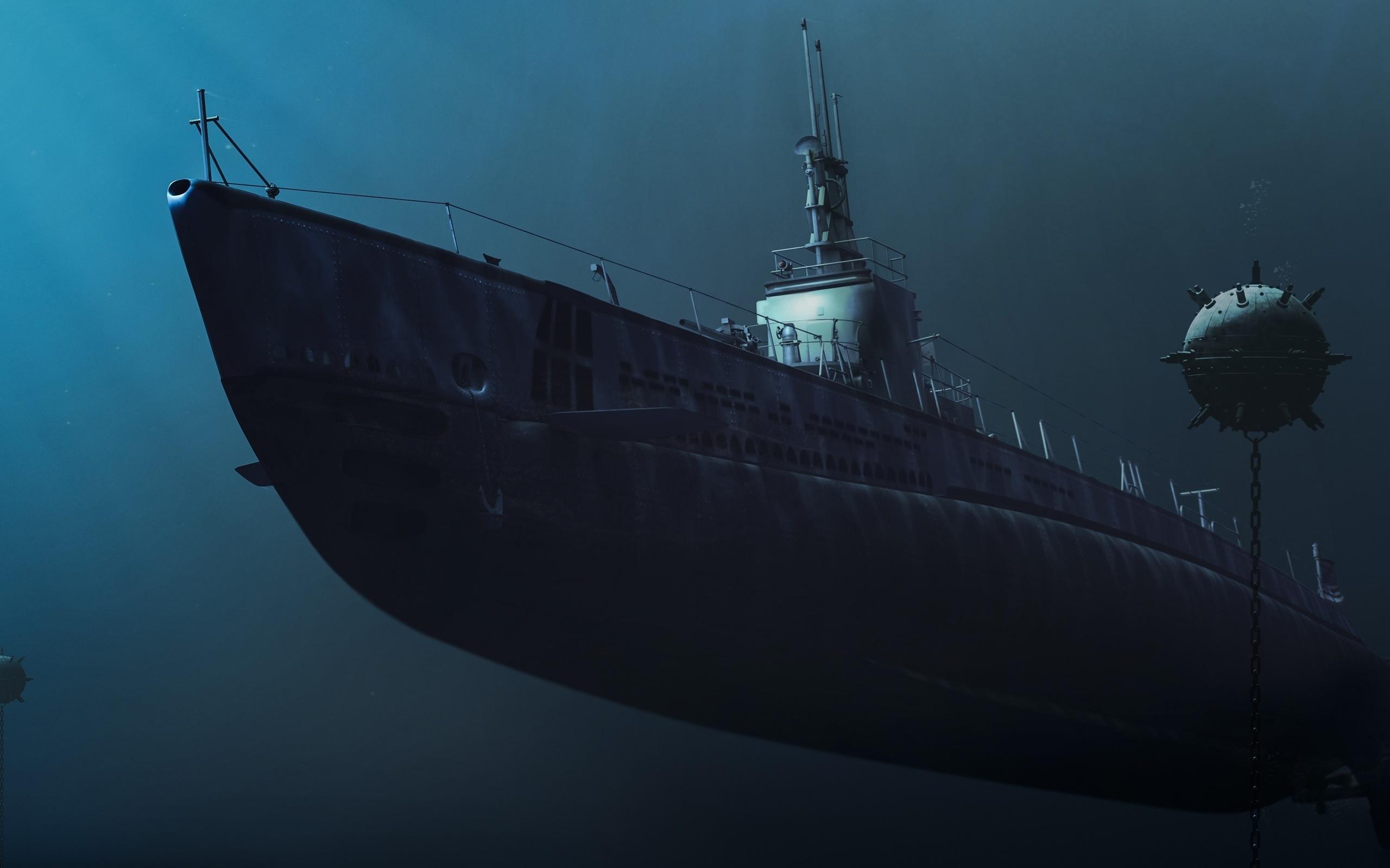 Ромашек марта, картинки подводных лодок на рабочий стол