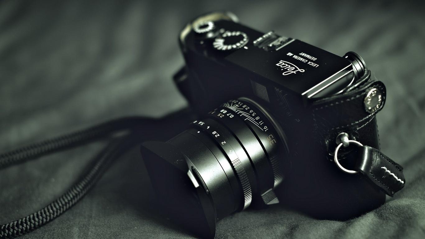 макро, фотоаппарат, Разное, фон