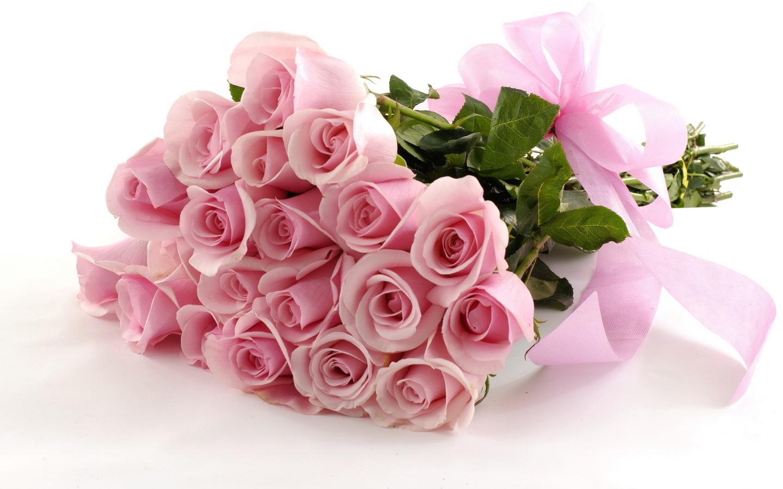 Зонтиком скрапбукинг, открытки с красивыми цветами букетов роз