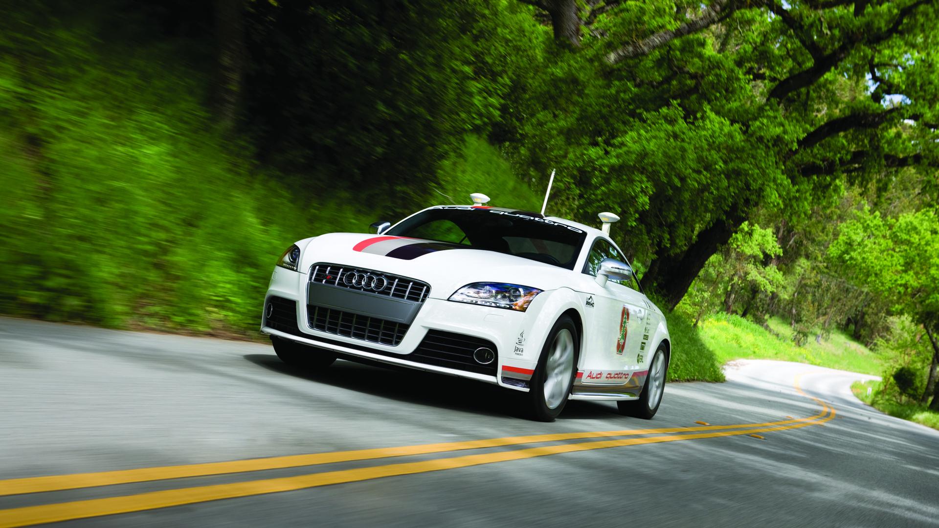 Auto, auto quattro, auditts, cars, обои авто, audi wallpapers, audi tt, wallpapers auto