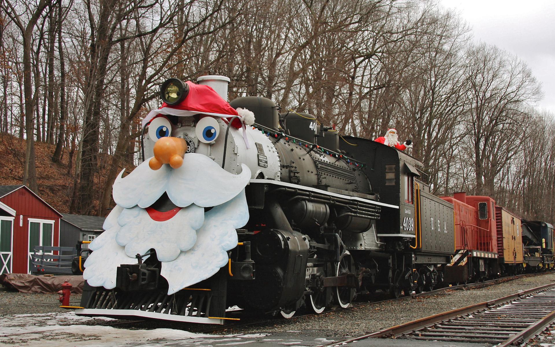 Картинка поезда смешная, февраля смешные