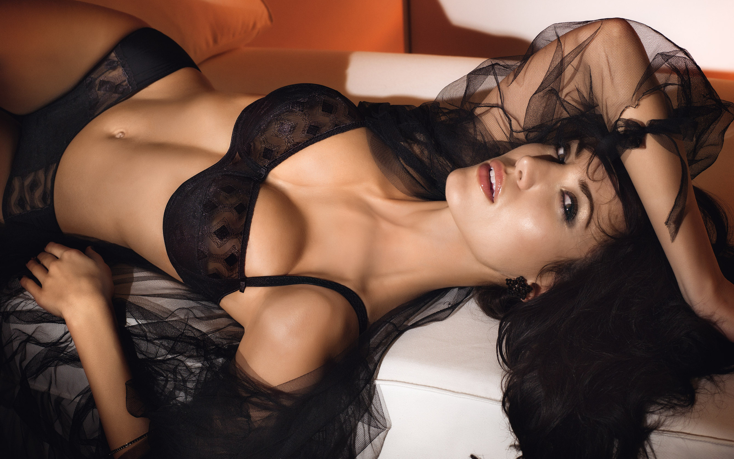 Новые сексуальные картинки — img 11