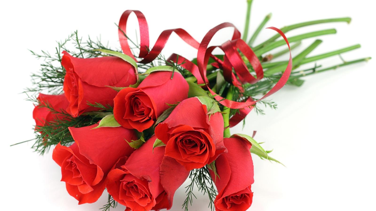 Инге лоок, поздравления с цветами