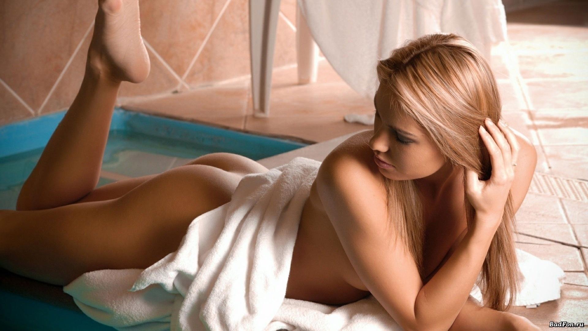 картинки с красивыми эротическими девушками
