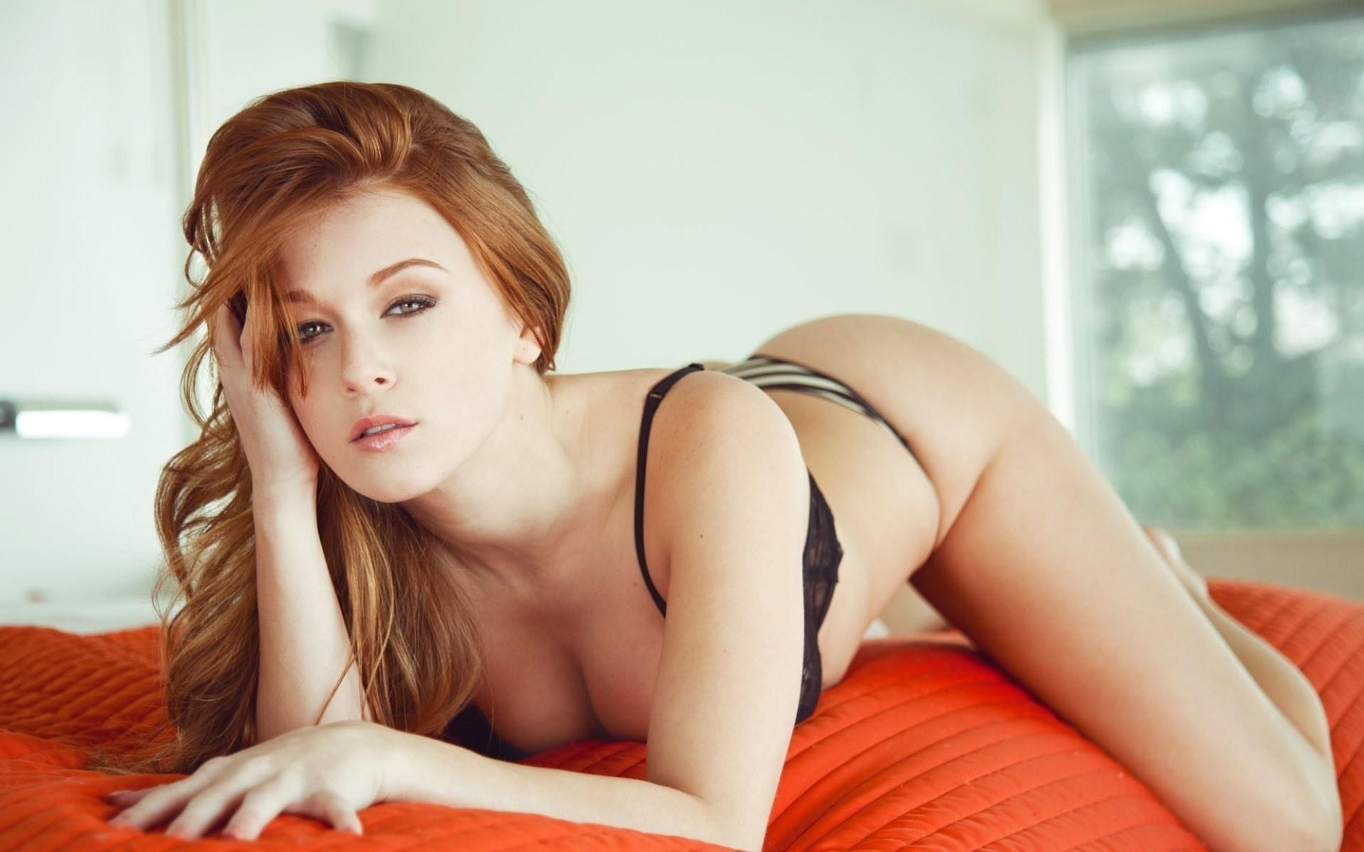 Эротическое фото рыжих, Рыжие порно секс фото, секс с рыжимы девахами 22 фотография