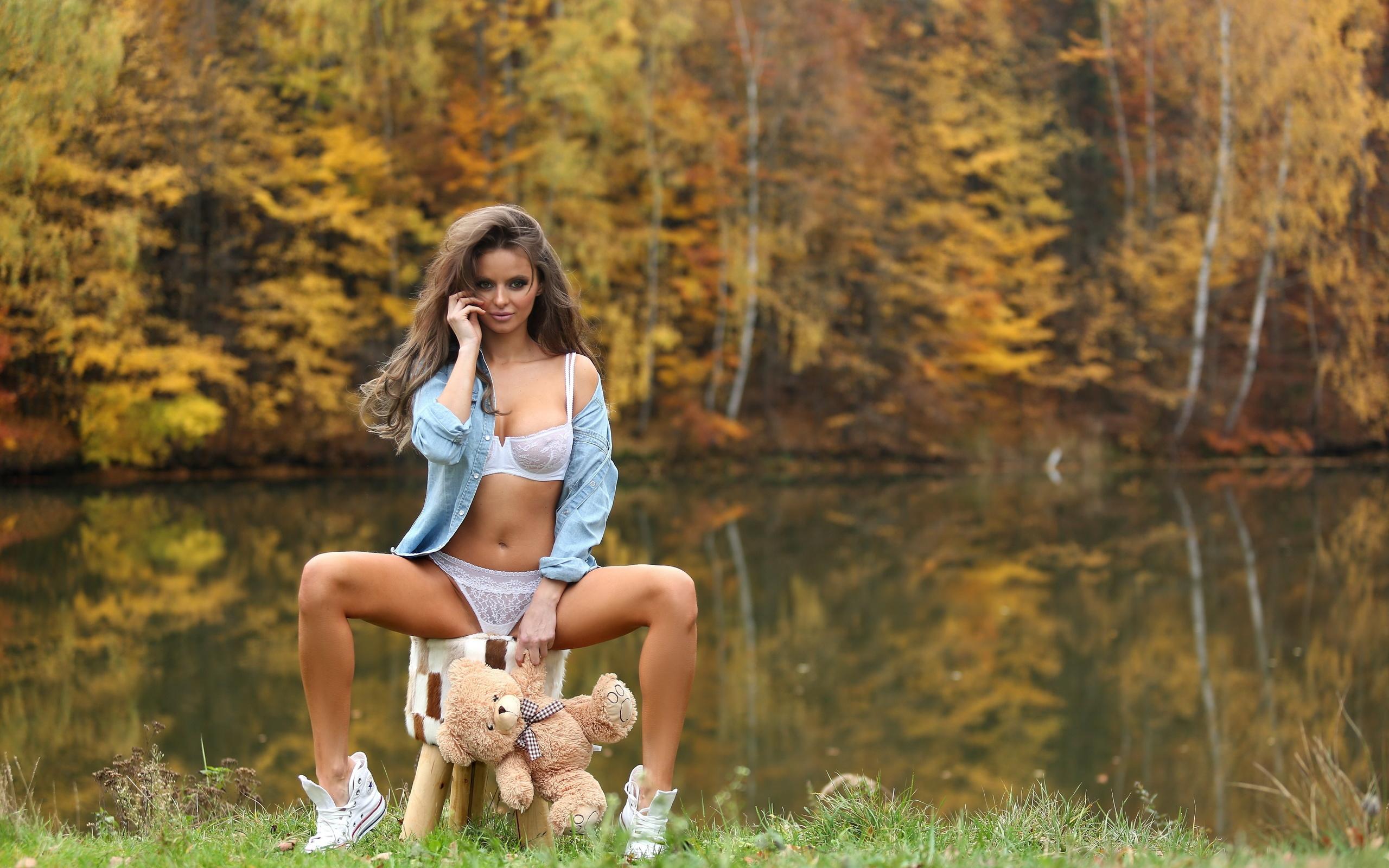 Секс на леса русские, Порно в лесу, секс на природе смотреть онлайн 23 фотография