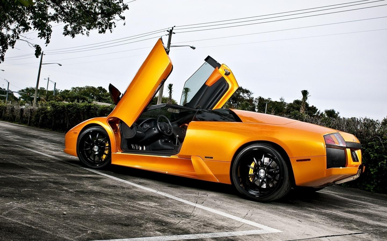 Смотреть картинки на крутых машинах
